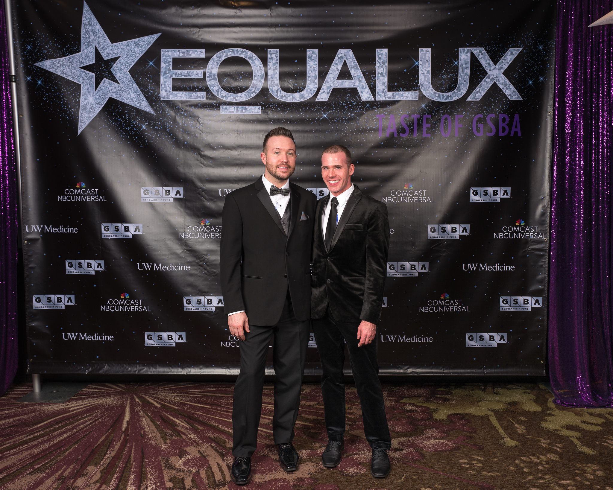 111718_GSBA EQUALUX at The Westin Seattle (Credit- Nate Gowdy)-50.jpg