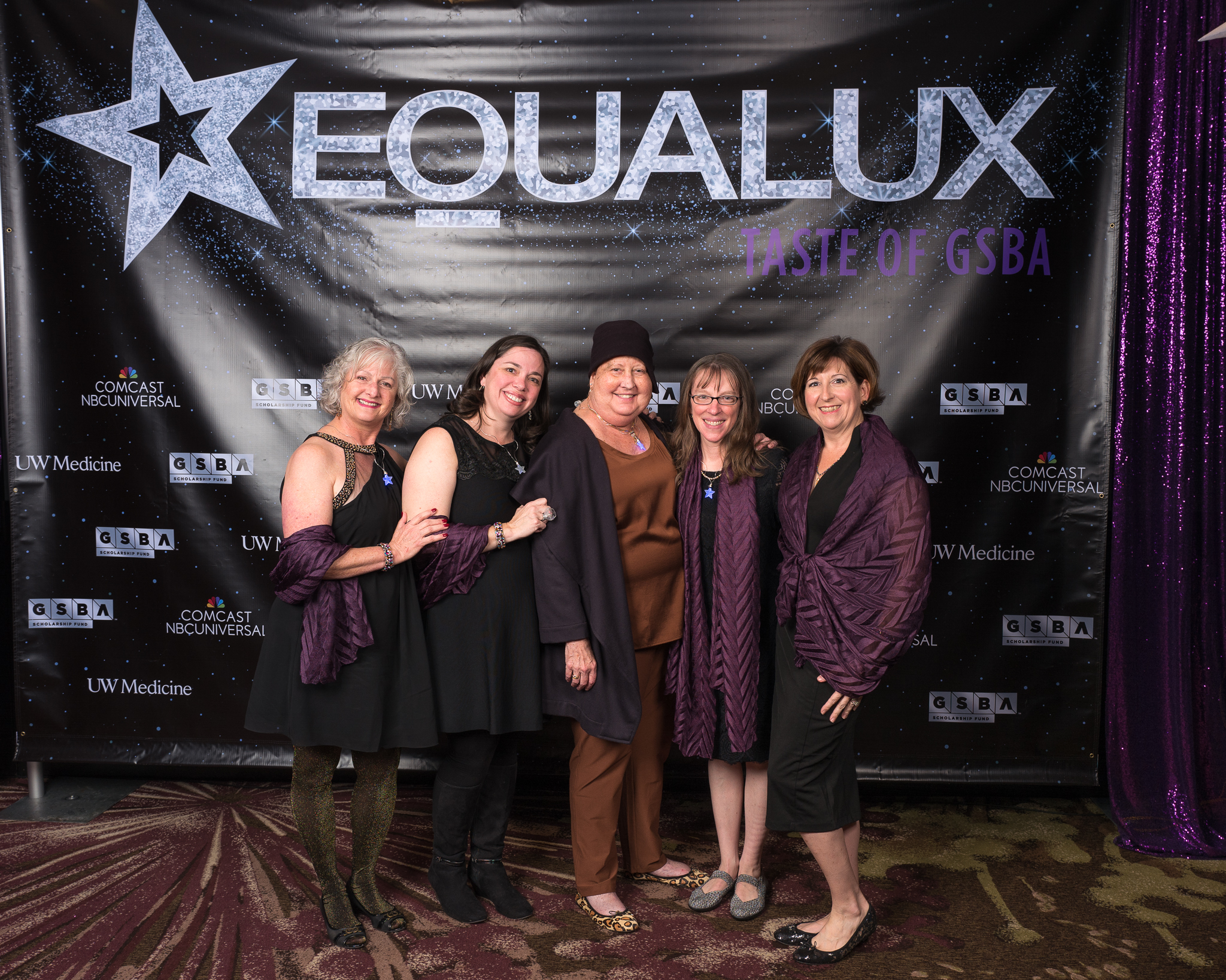 111718_GSBA EQUALUX at The Westin Seattle (Credit- Nate Gowdy)-52.jpg
