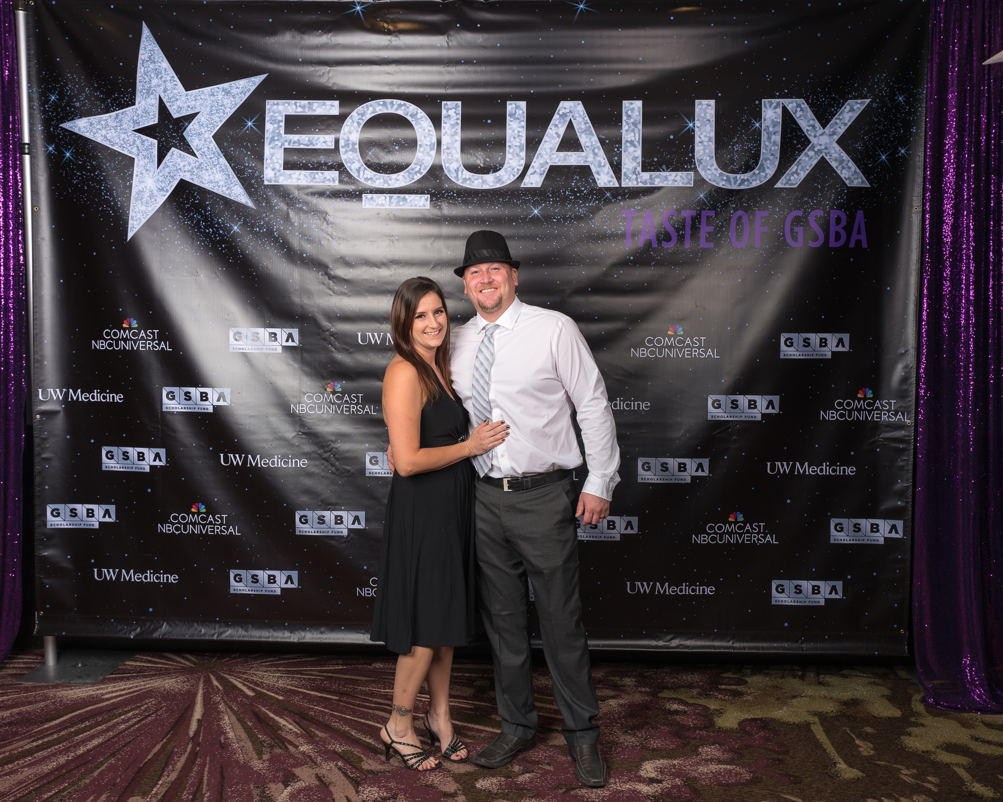111718_GSBA EQUALUX at The Westin Seattle (Credit- Nate Gowdy)-53.jpg