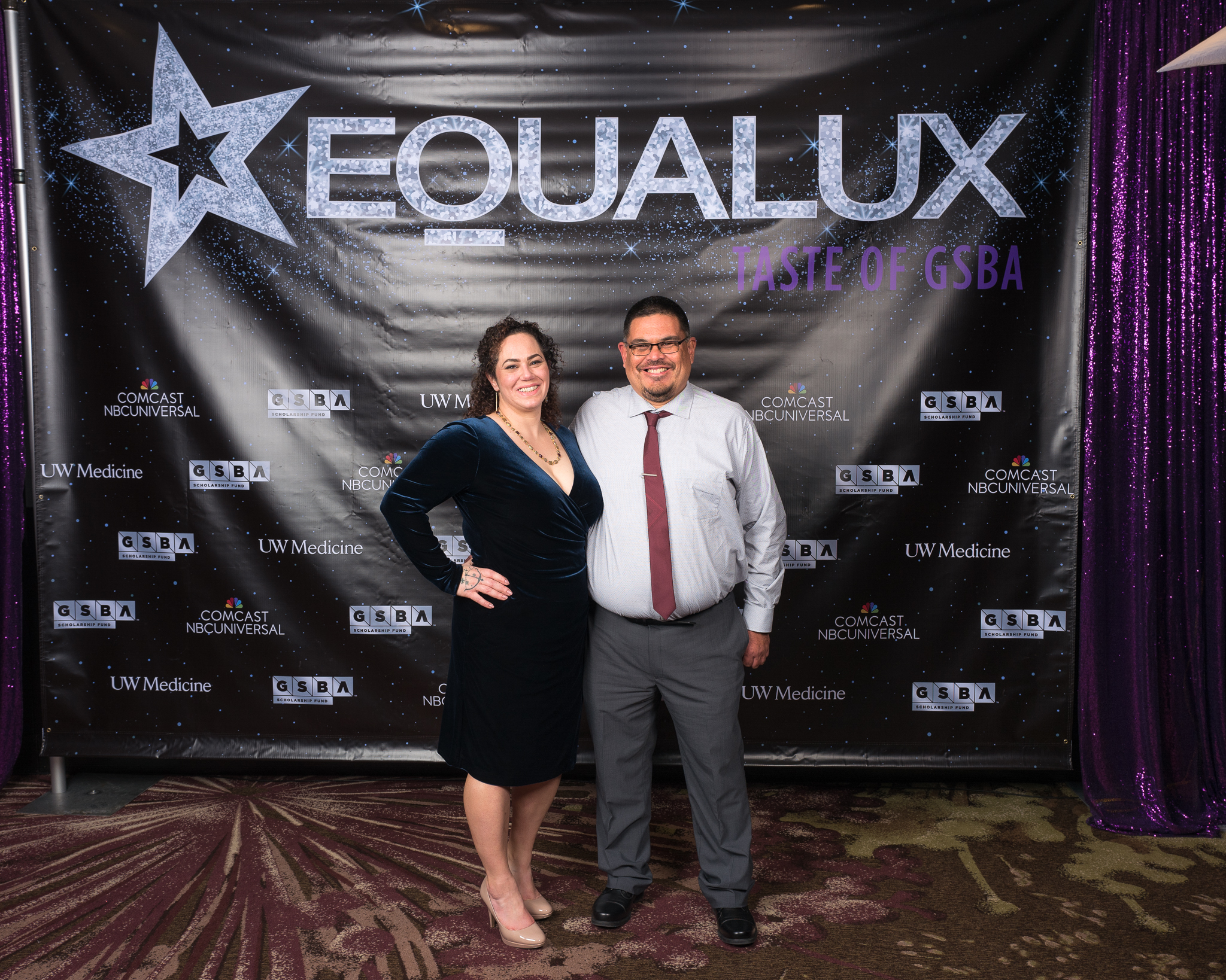 111718_GSBA EQUALUX at The Westin Seattle (Credit- Nate Gowdy)-54.jpg