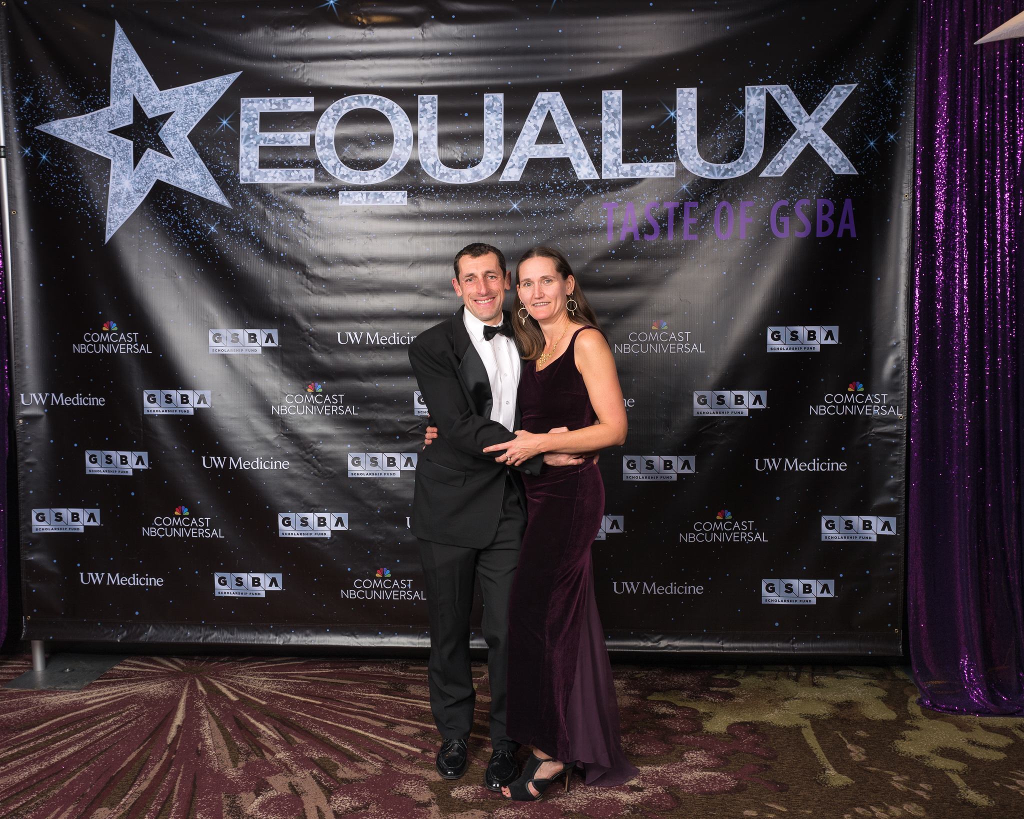 111718_GSBA EQUALUX at The Westin Seattle (Credit- Nate Gowdy)-55.jpg