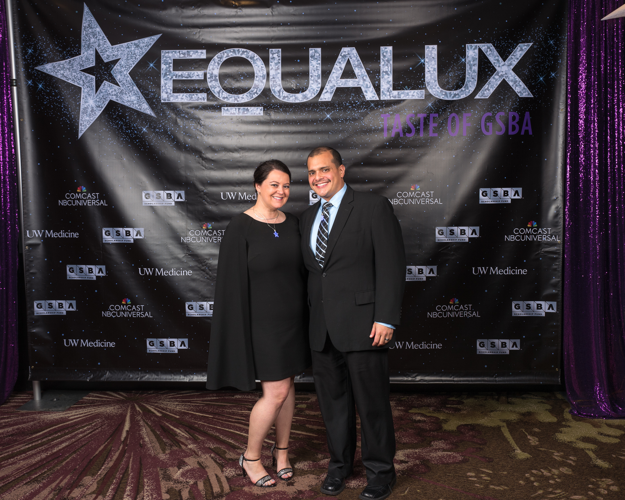 111718_GSBA EQUALUX at The Westin Seattle (Credit- Nate Gowdy)-56.jpg