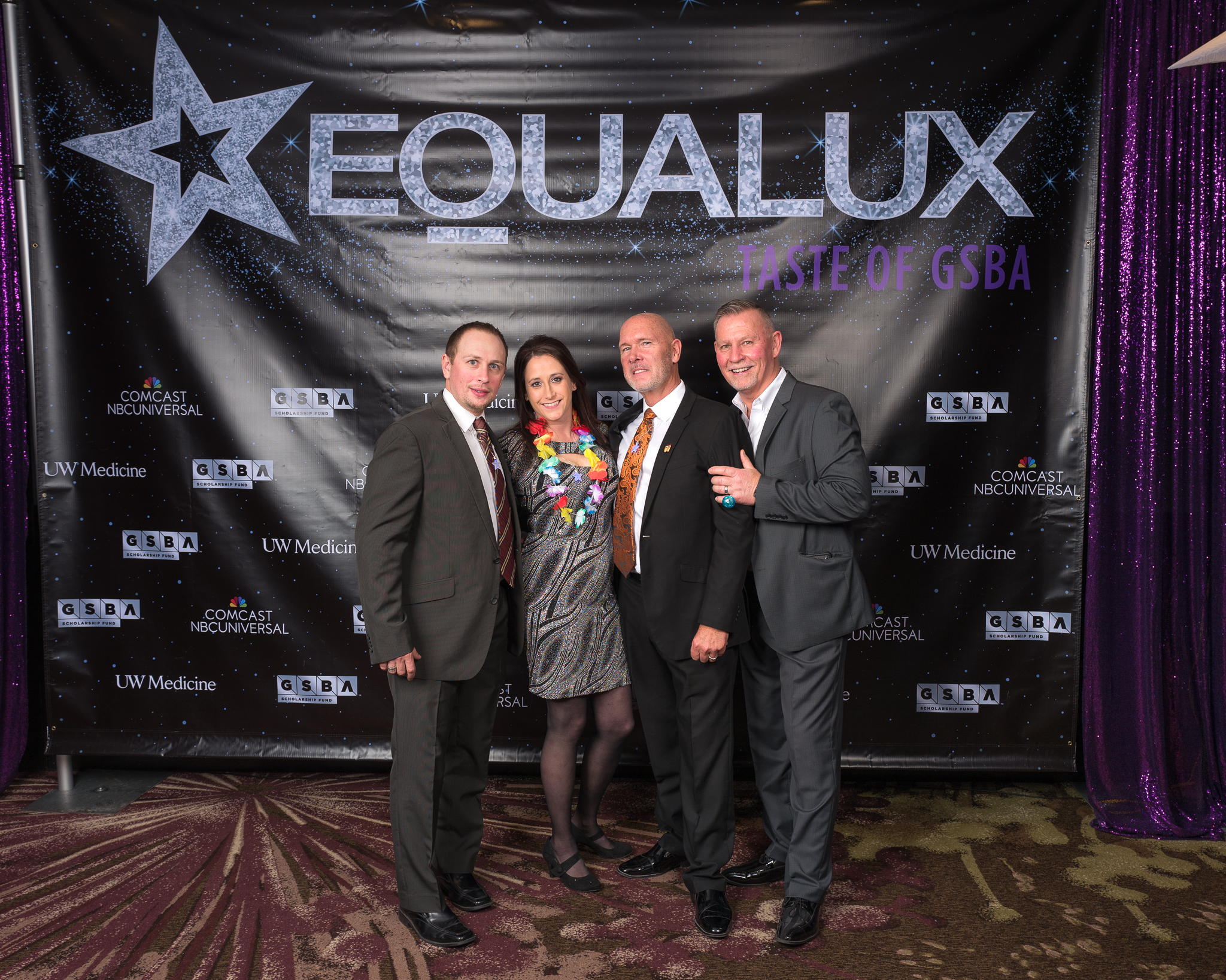 111718_GSBA EQUALUX at The Westin Seattle (Credit- Nate Gowdy)-58.jpg