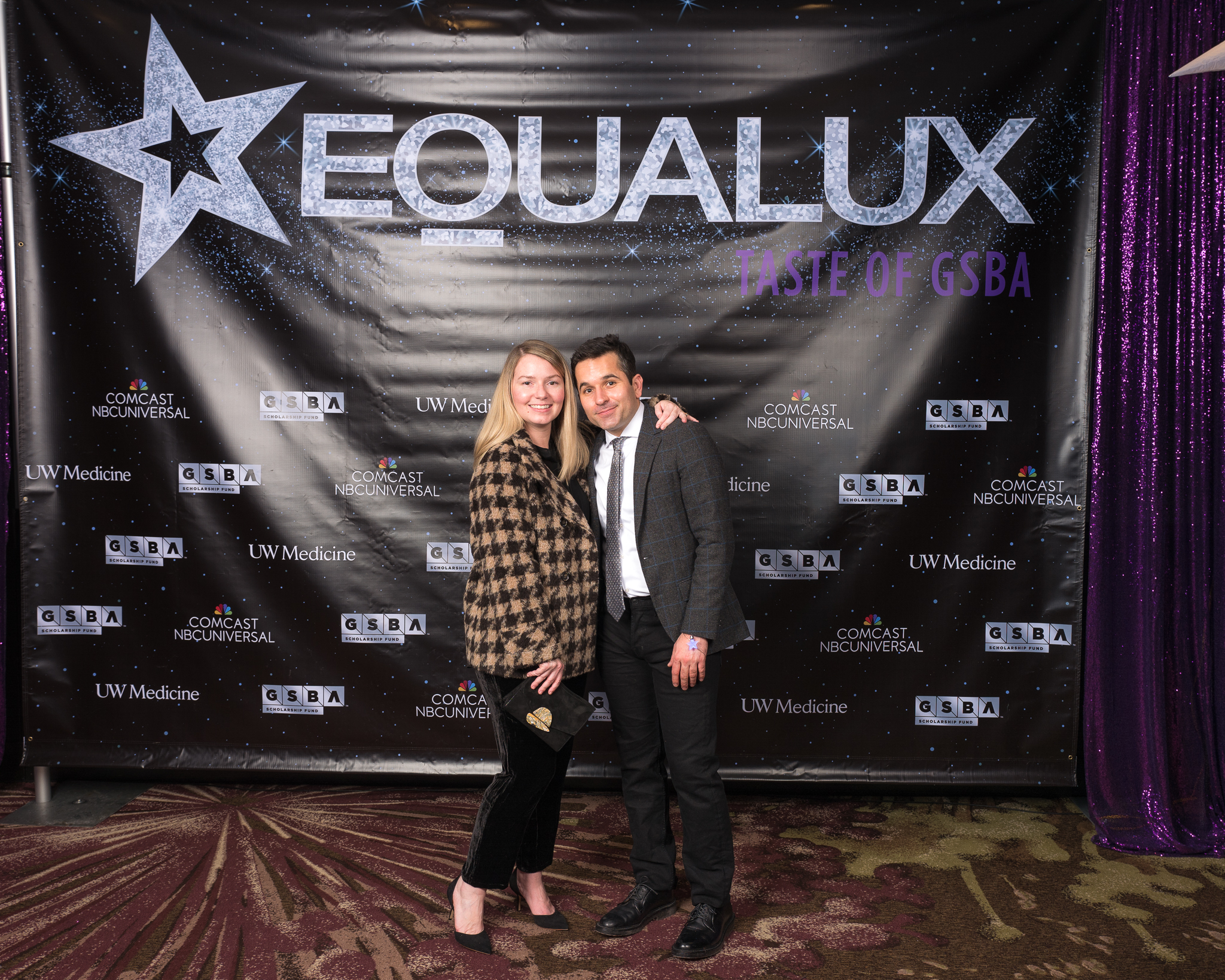 111718_GSBA EQUALUX at The Westin Seattle (Credit- Nate Gowdy)-60.jpg