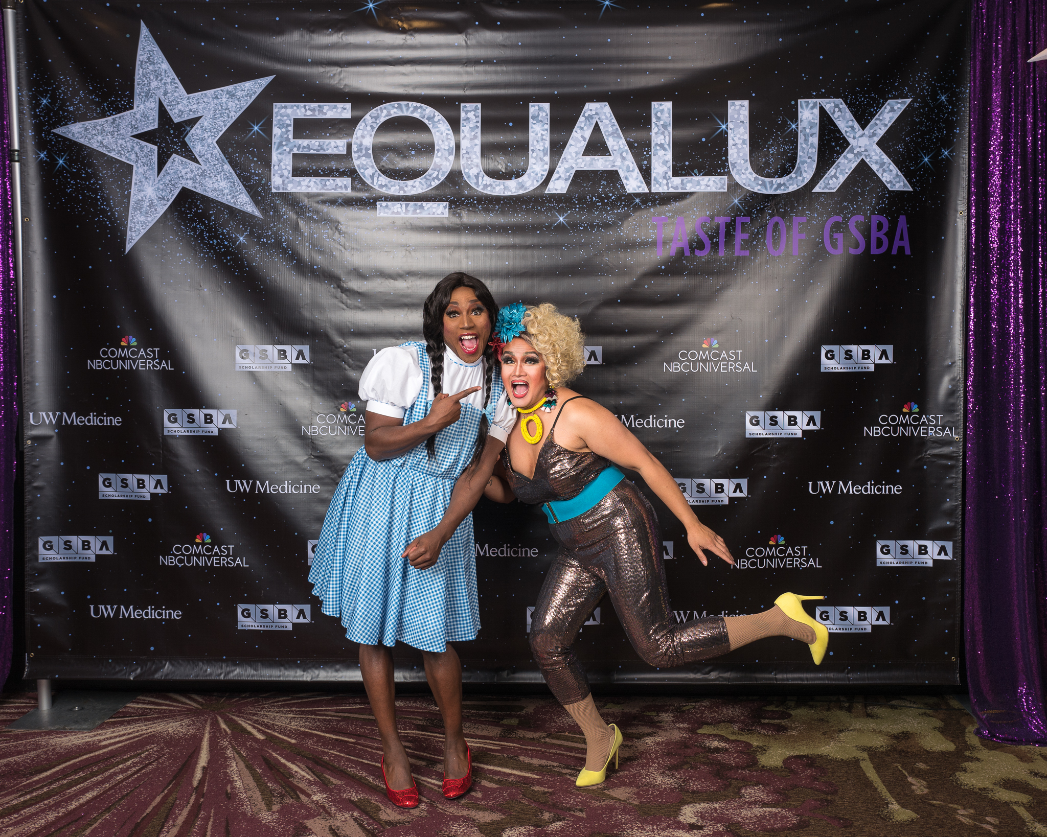 111718_GSBA EQUALUX at The Westin Seattle (Credit- Nate Gowdy)-61.jpg