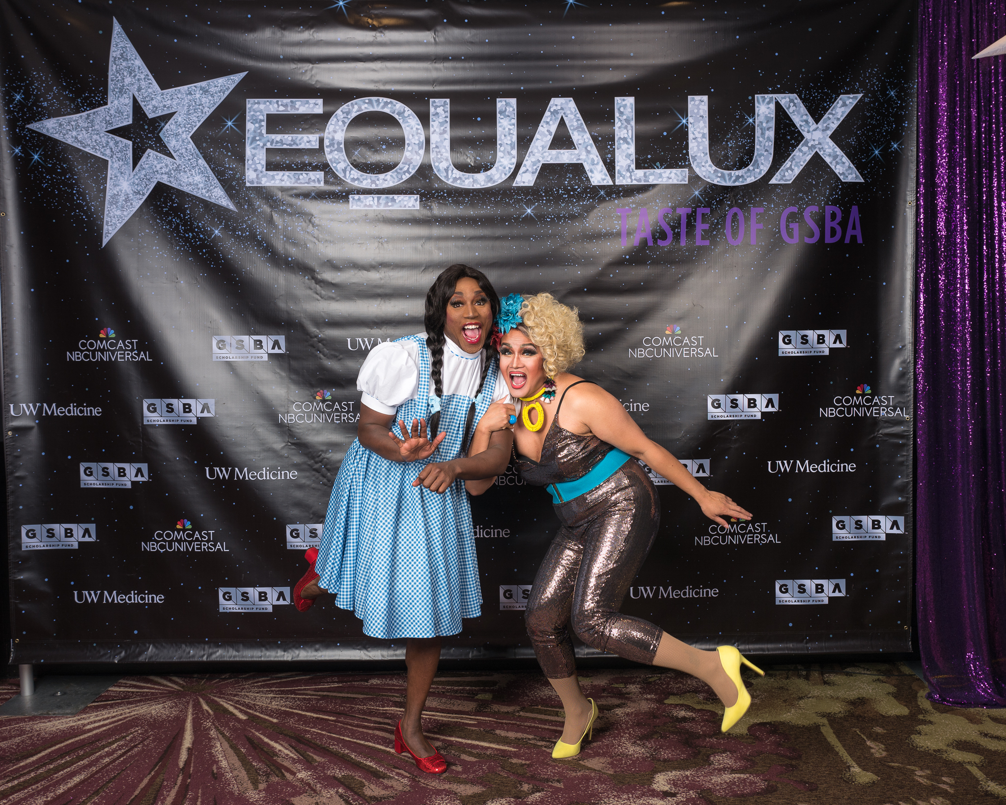 111718_GSBA EQUALUX at The Westin Seattle (Credit- Nate Gowdy)-62.jpg