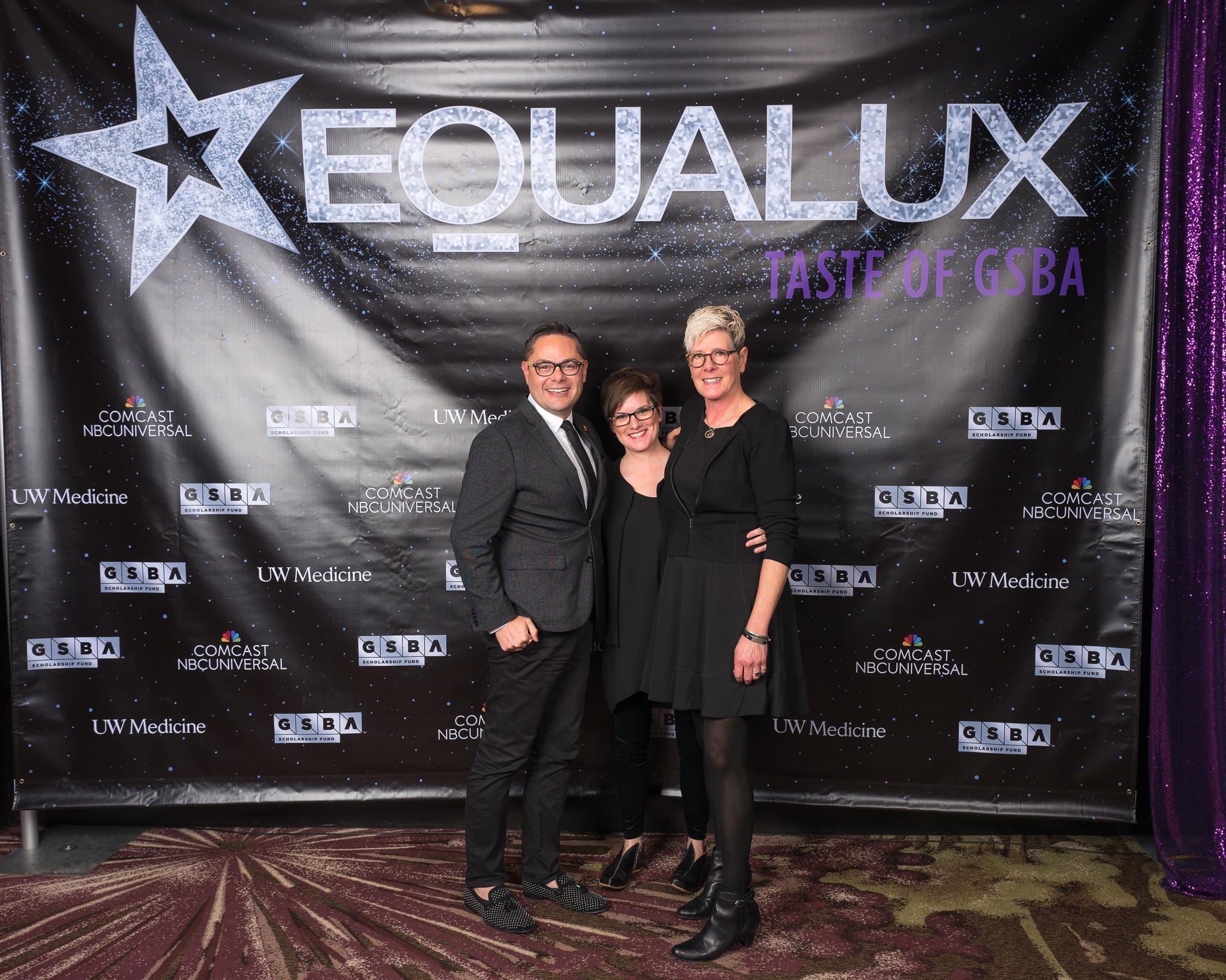 111718_GSBA EQUALUX at The Westin Seattle (Credit- Nate Gowdy)-64.jpg