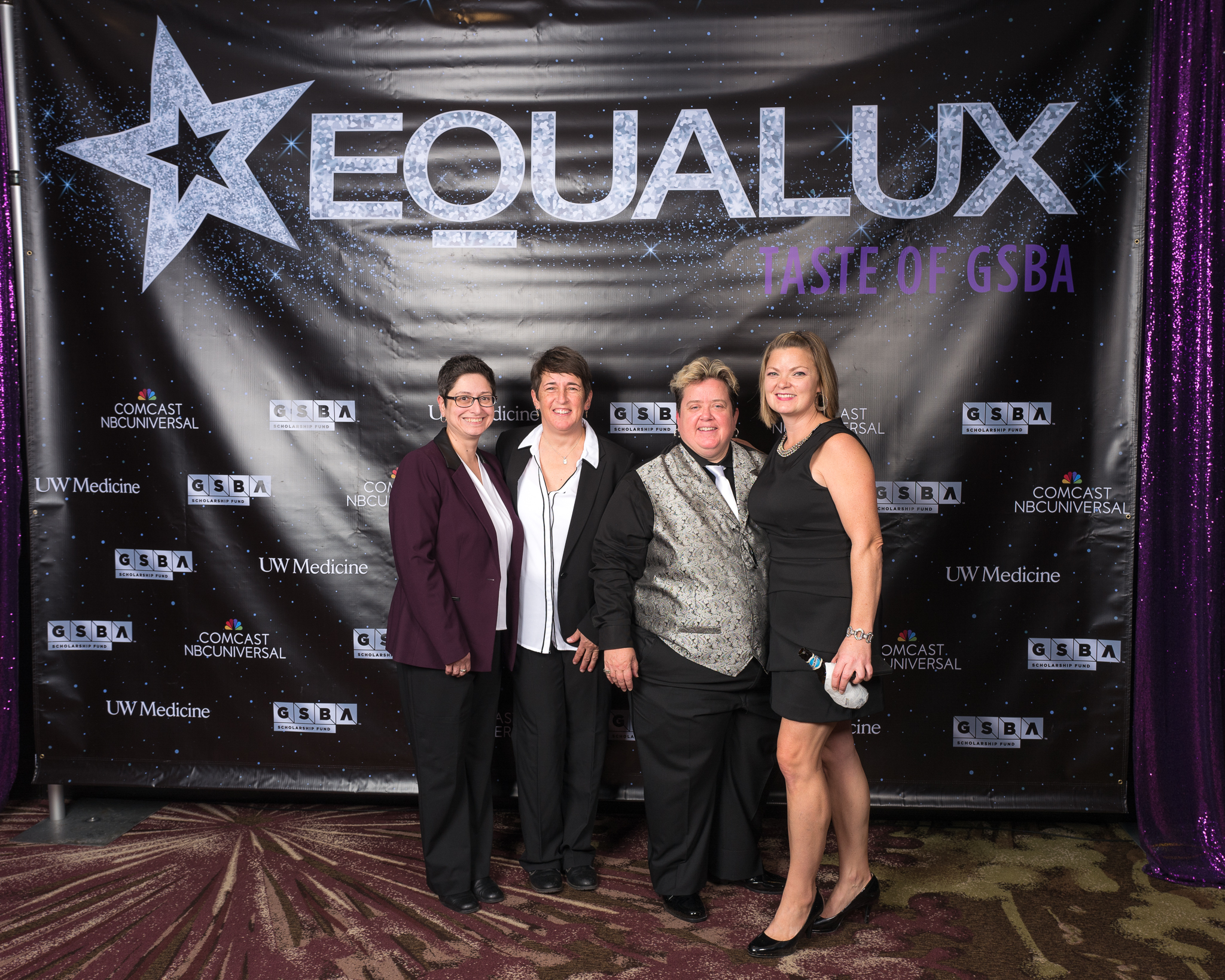 111718_GSBA EQUALUX at The Westin Seattle (Credit- Nate Gowdy)-65.jpg