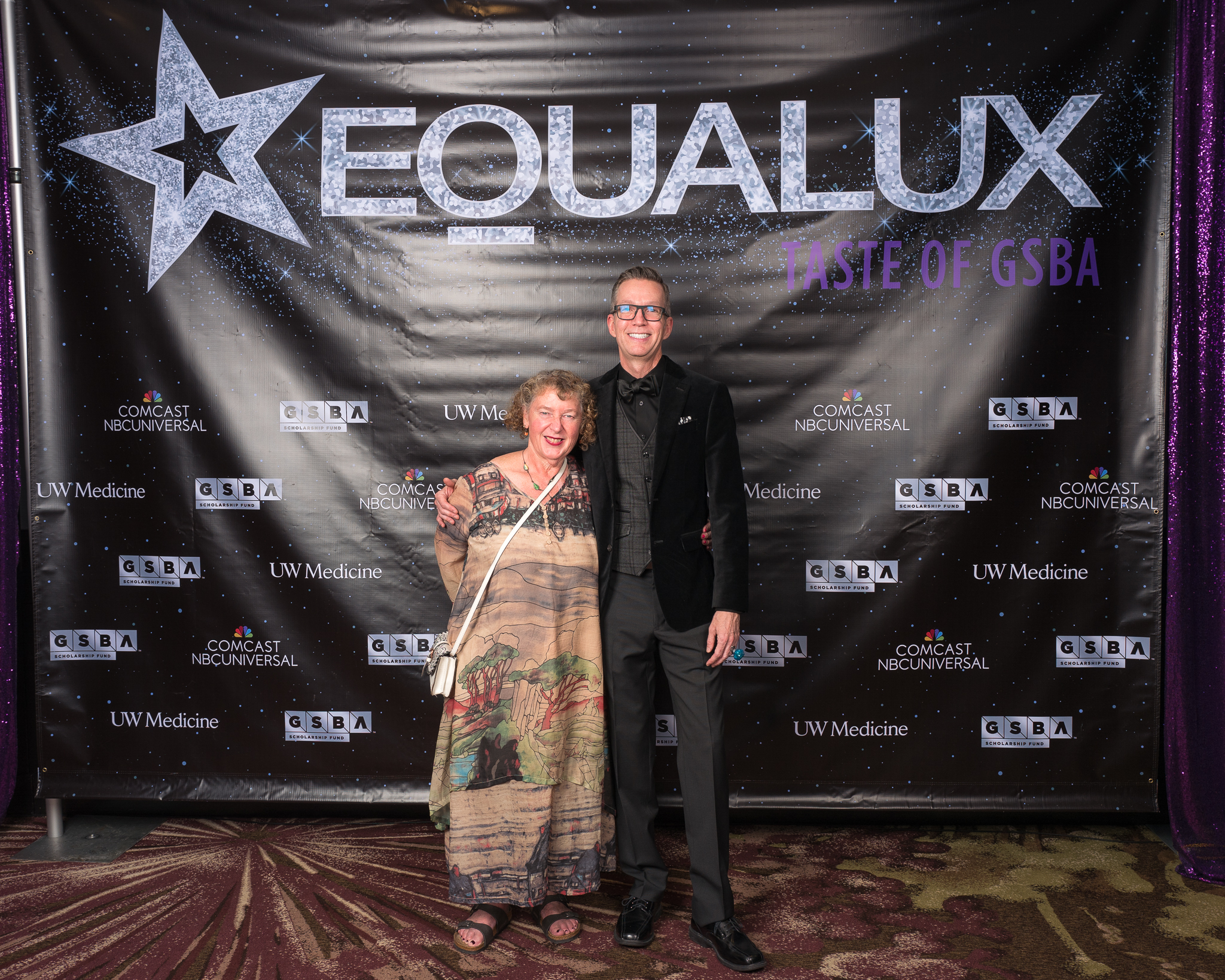 111718_GSBA EQUALUX at The Westin Seattle (Credit- Nate Gowdy)-67.jpg