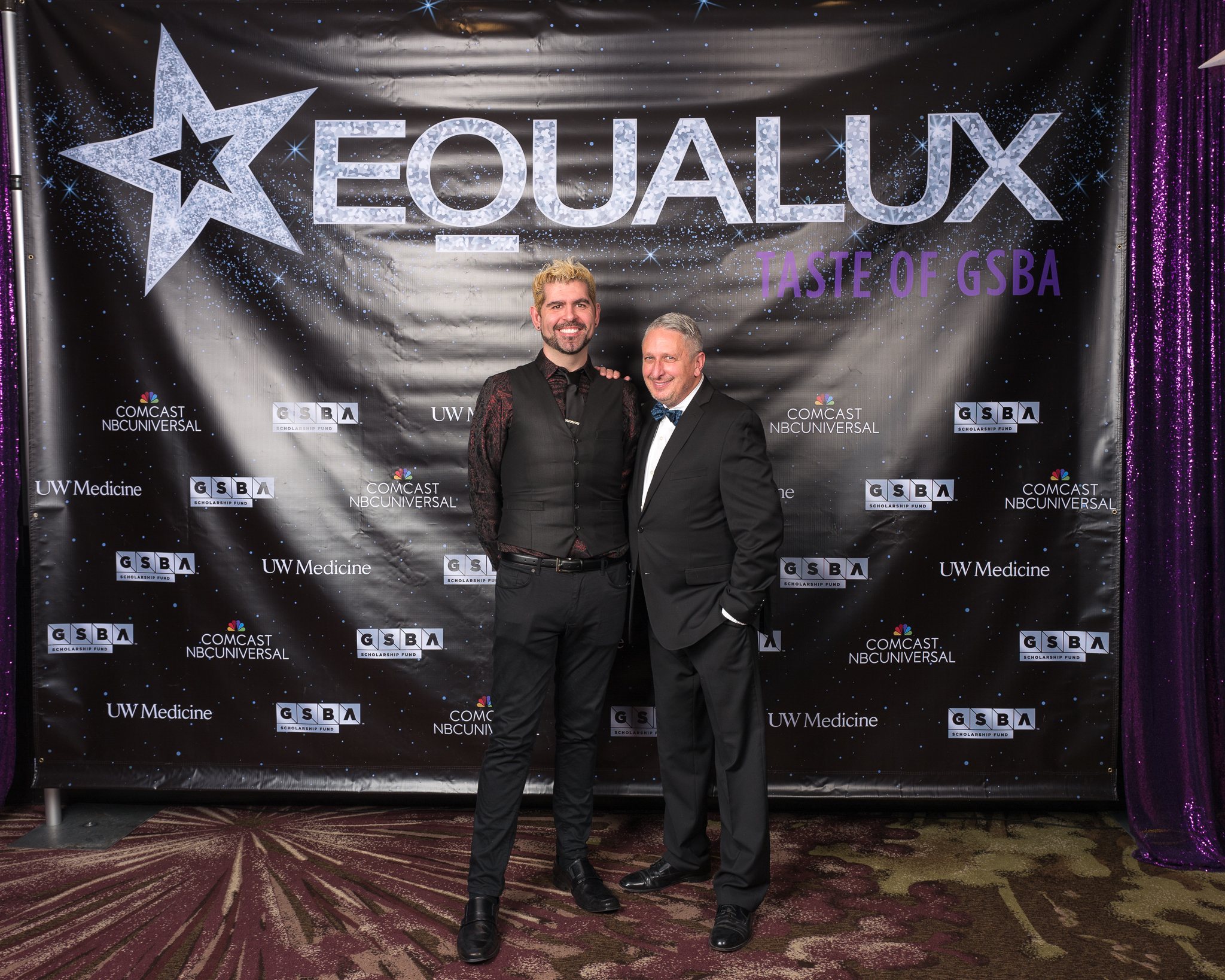 111718_GSBA EQUALUX at The Westin Seattle (Credit- Nate Gowdy)-68.jpg