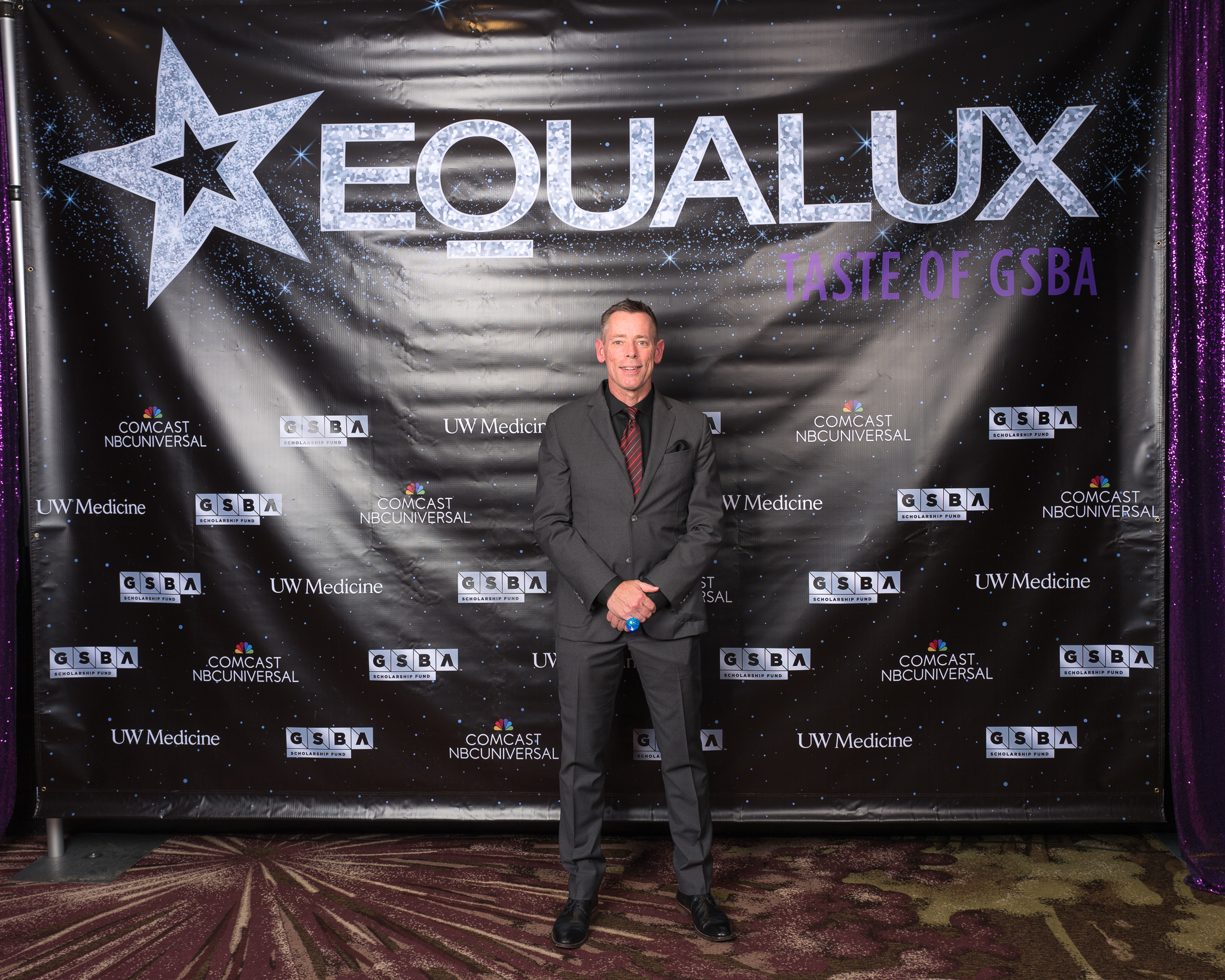 111718_GSBA EQUALUX at The Westin Seattle (Credit- Nate Gowdy)-72.jpg