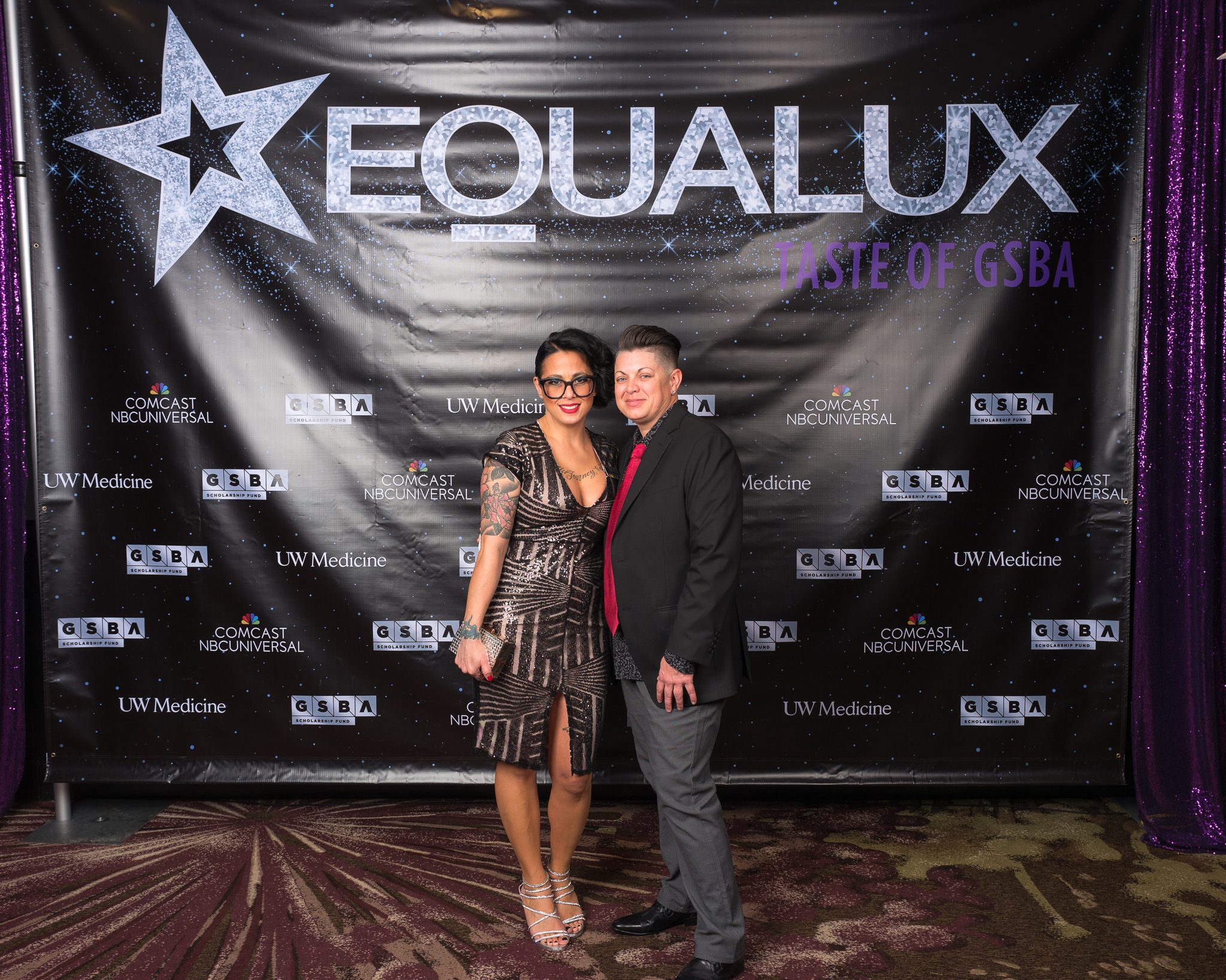 111718_GSBA EQUALUX at The Westin Seattle (Credit- Nate Gowdy)-73.jpg