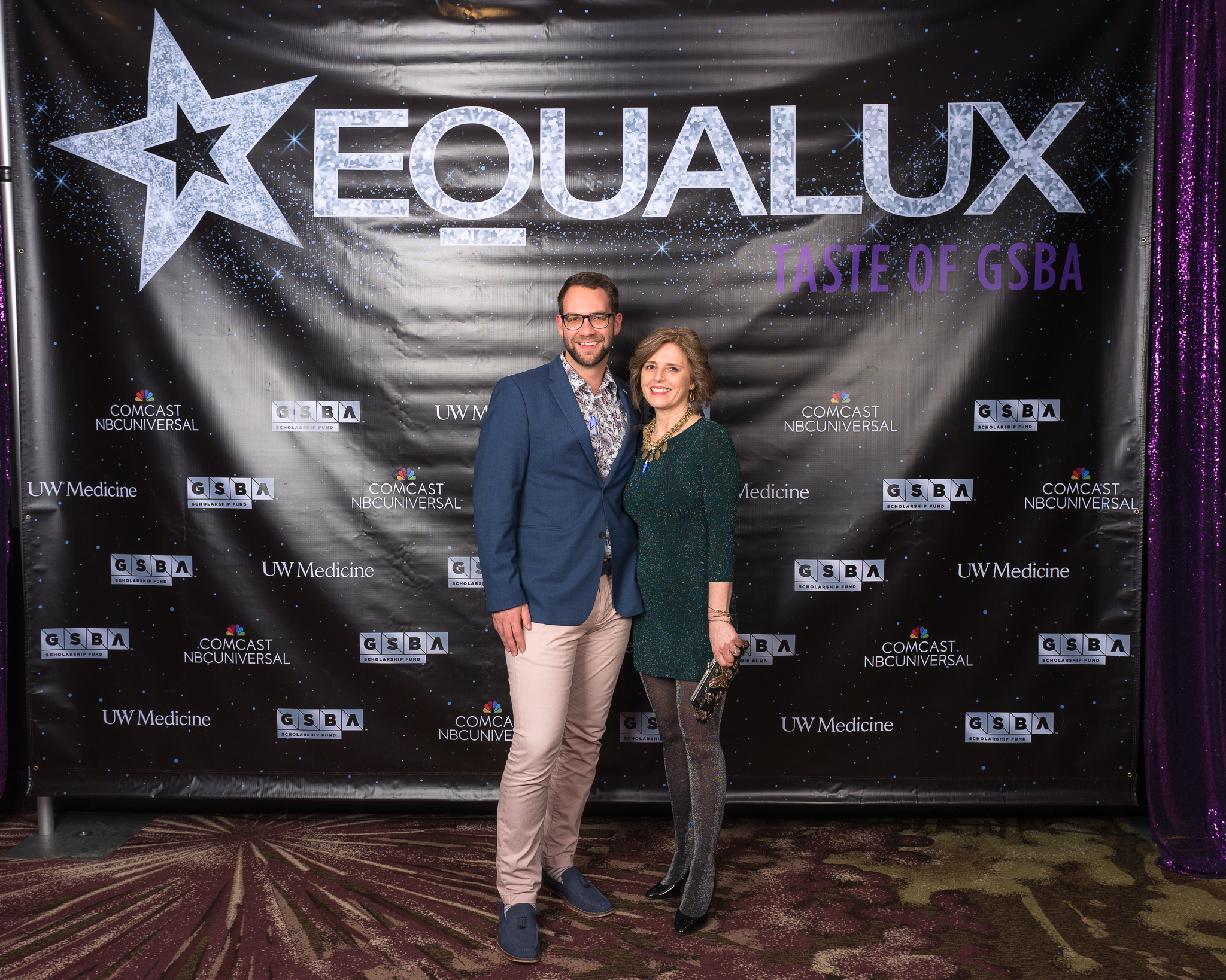 111718_GSBA EQUALUX at The Westin Seattle (Credit- Nate Gowdy)-74.jpg