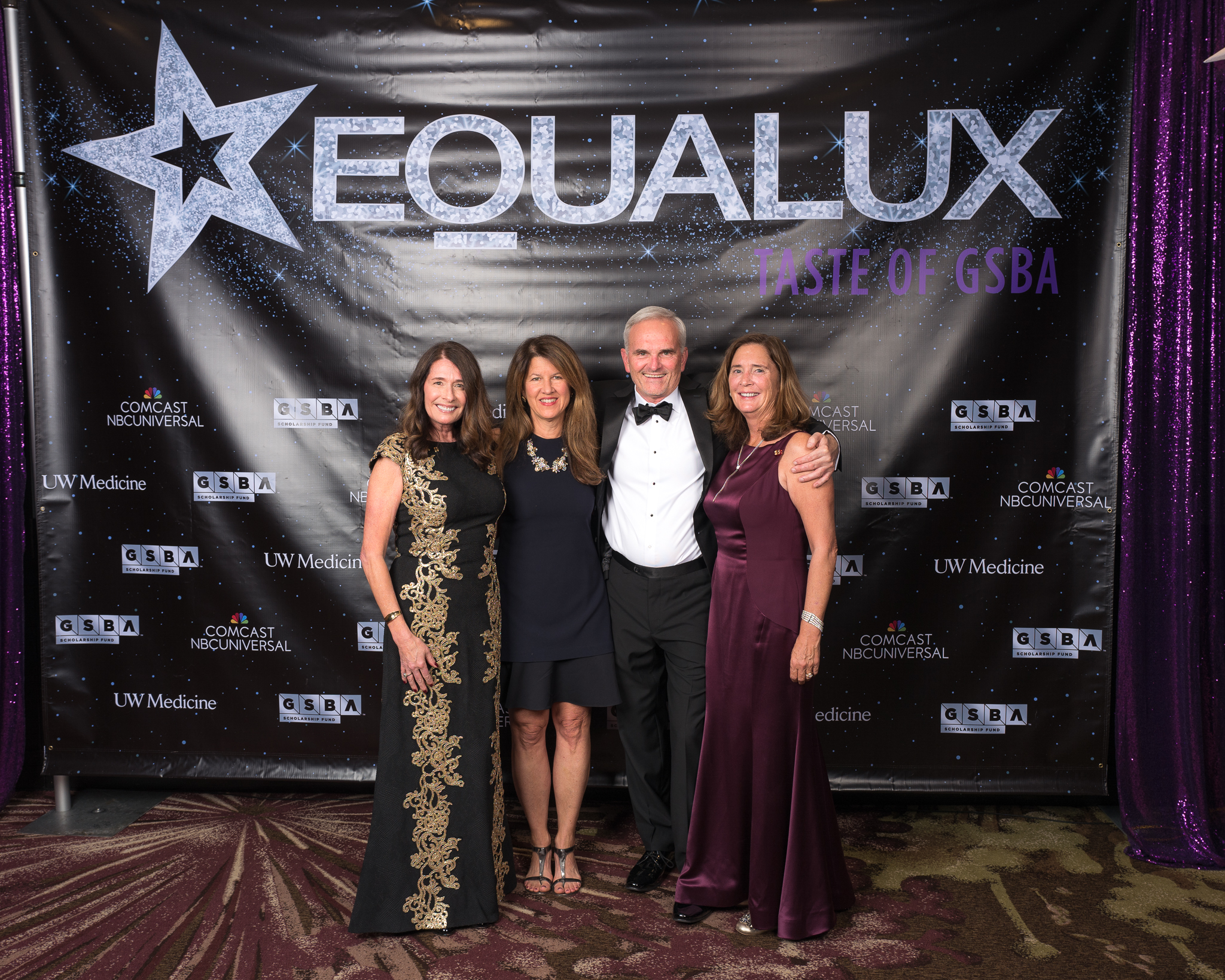 111718_GSBA EQUALUX at The Westin Seattle (Credit- Nate Gowdy)-75.jpg