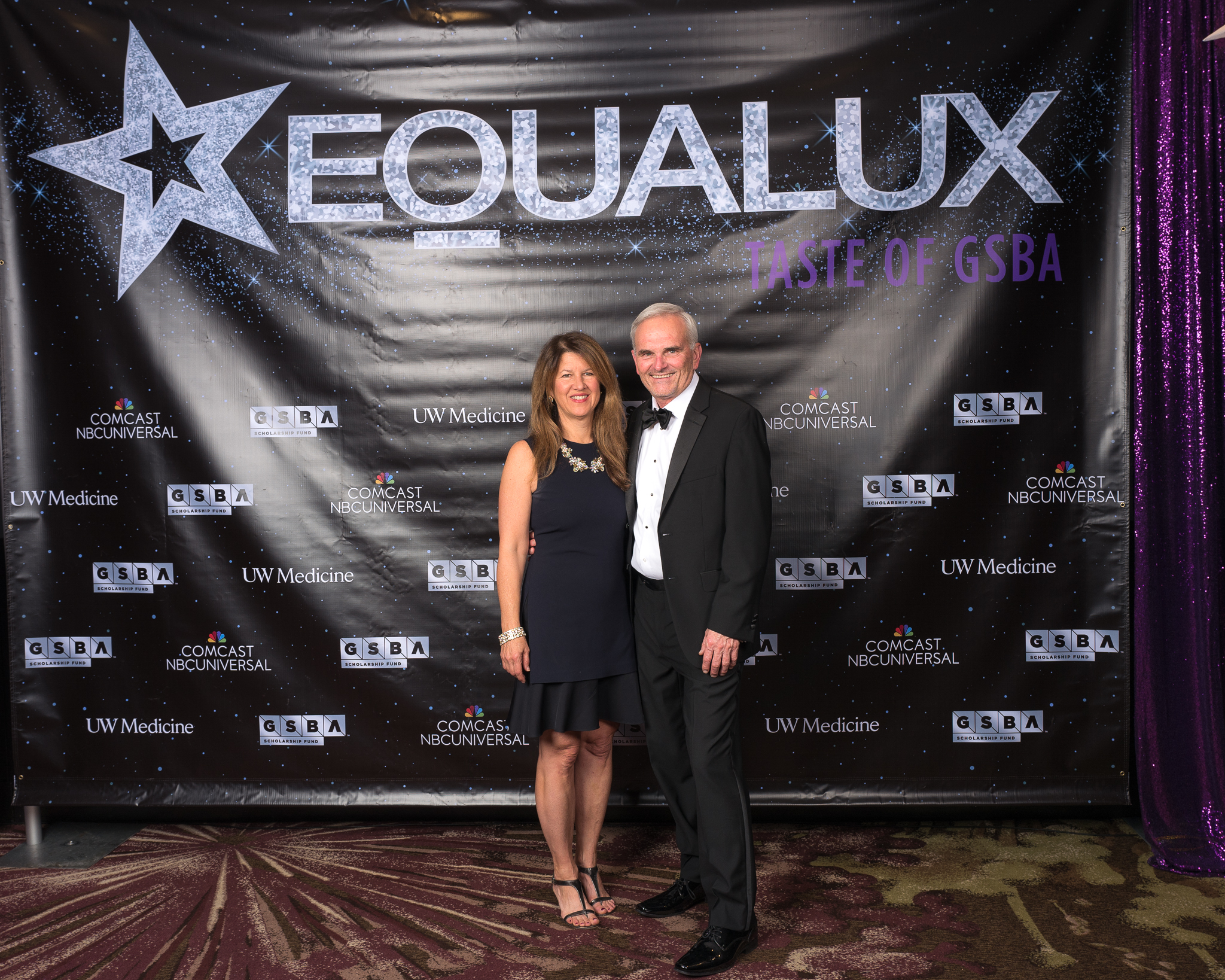 111718_GSBA EQUALUX at The Westin Seattle (Credit- Nate Gowdy)-76.jpg