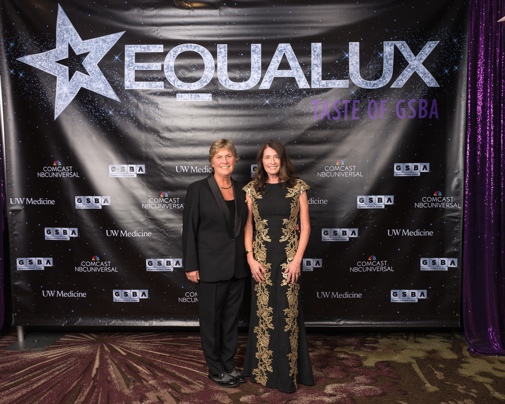111718_GSBA EQUALUX at The Westin Seattle (Credit- Nate Gowdy)-77.jpg