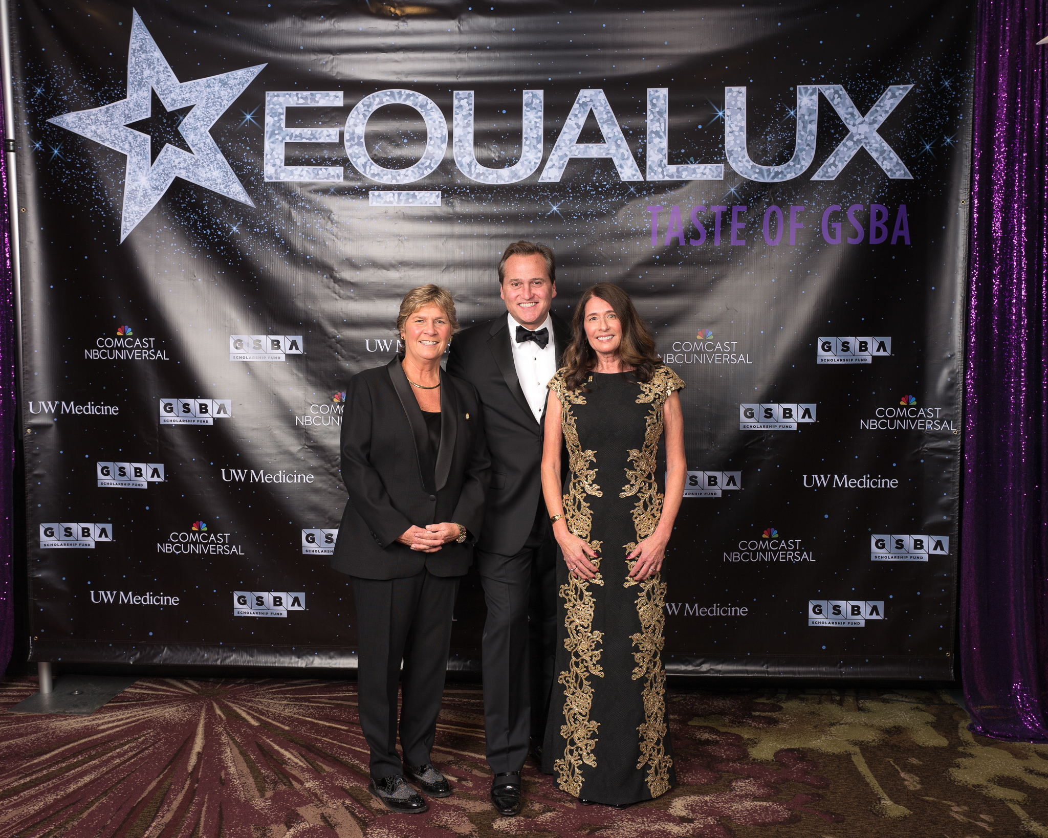 111718_GSBA EQUALUX at The Westin Seattle (Credit- Nate Gowdy)-78.jpg