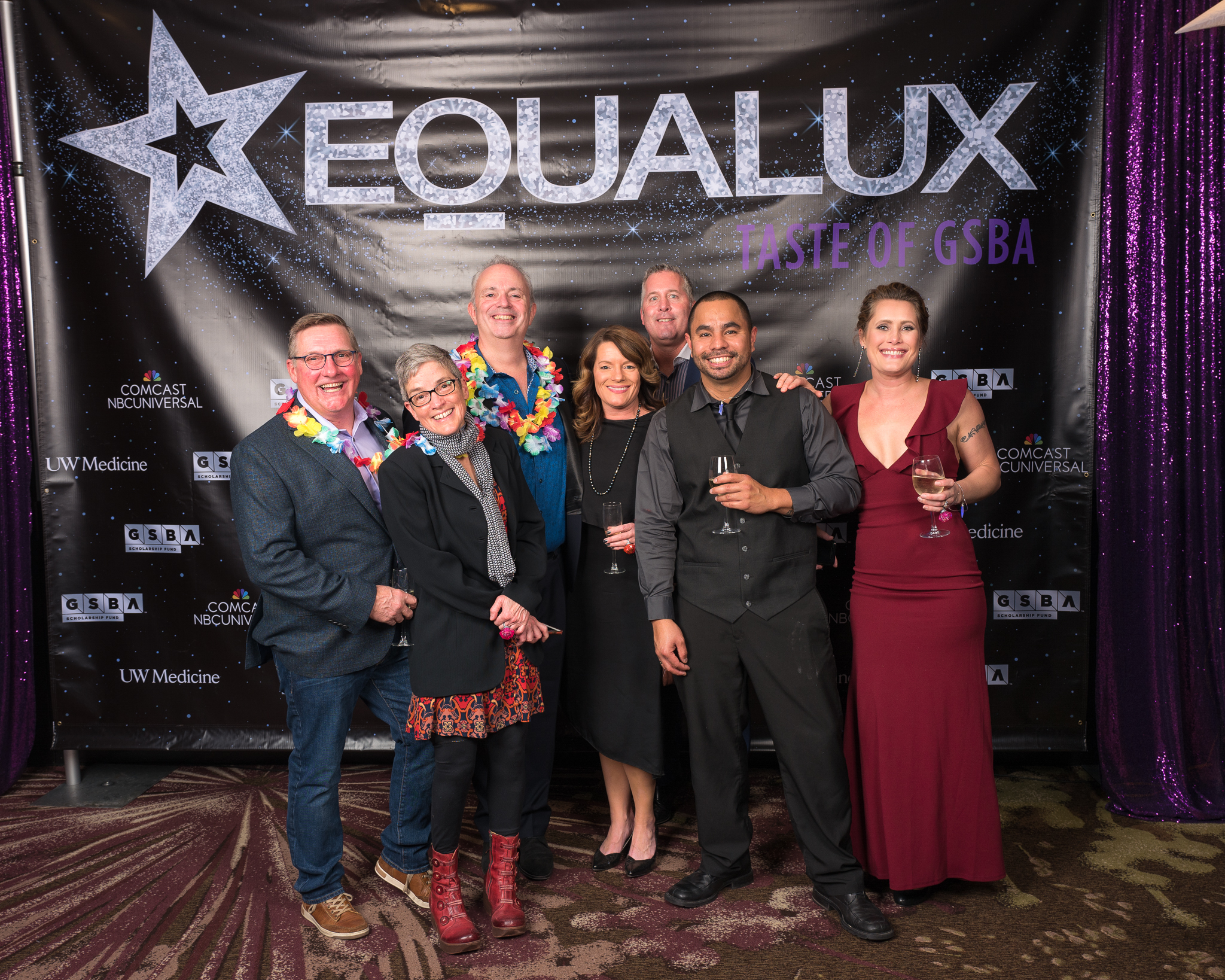 111718_GSBA EQUALUX at The Westin Seattle (Credit- Nate Gowdy)-82.jpg