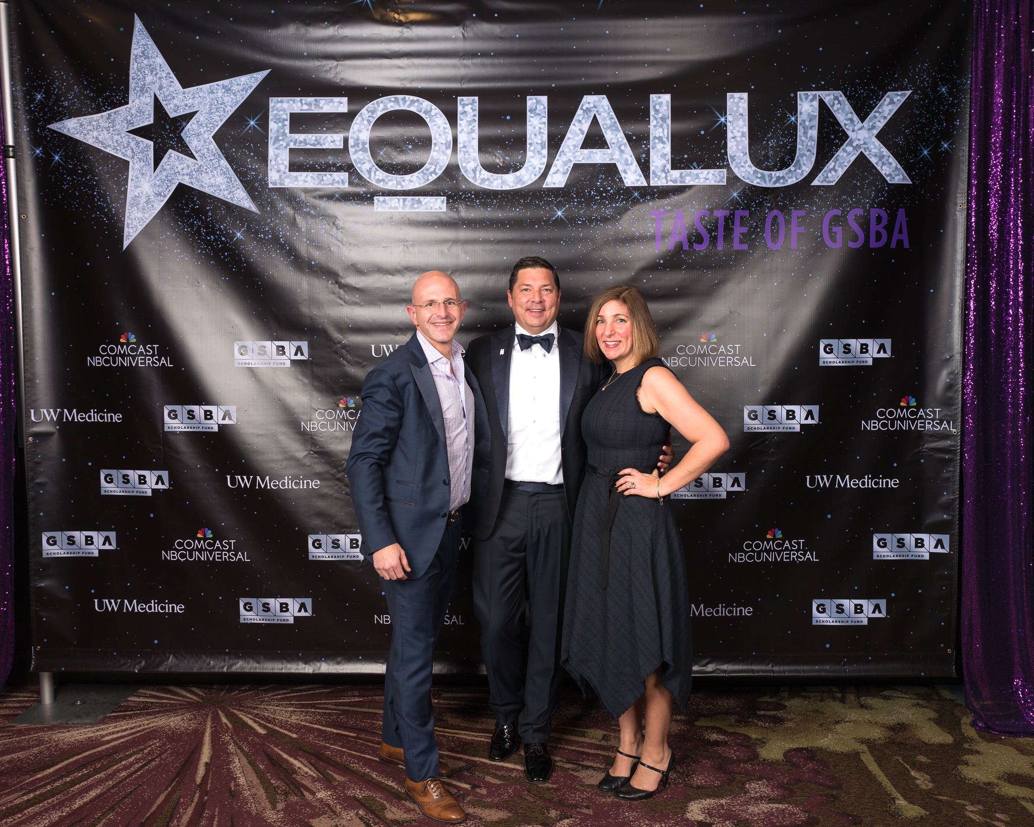 111718_GSBA EQUALUX at The Westin Seattle (Credit- Nate Gowdy)-83.jpg