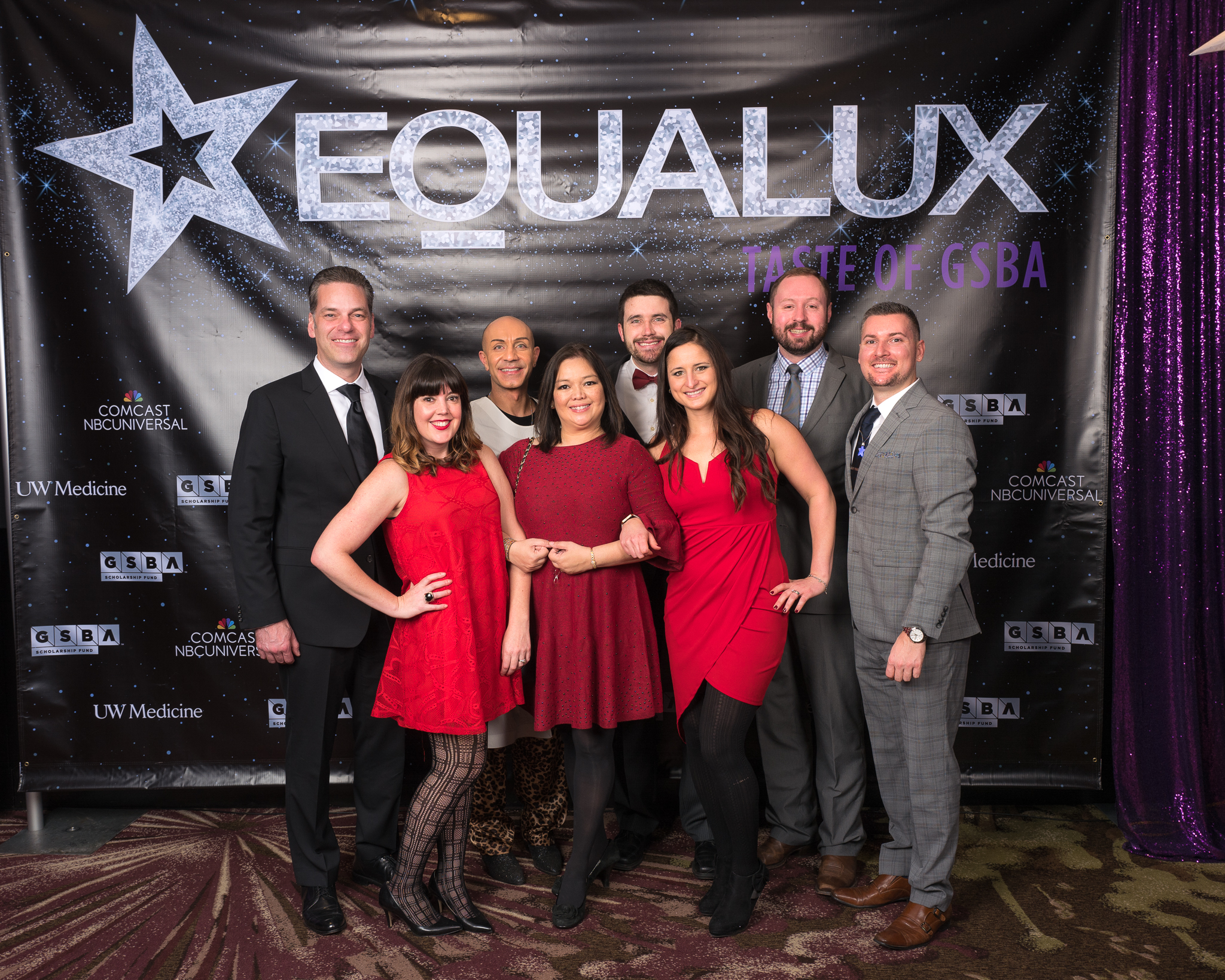 111718_GSBA EQUALUX at The Westin Seattle (Credit- Nate Gowdy)-86.jpg