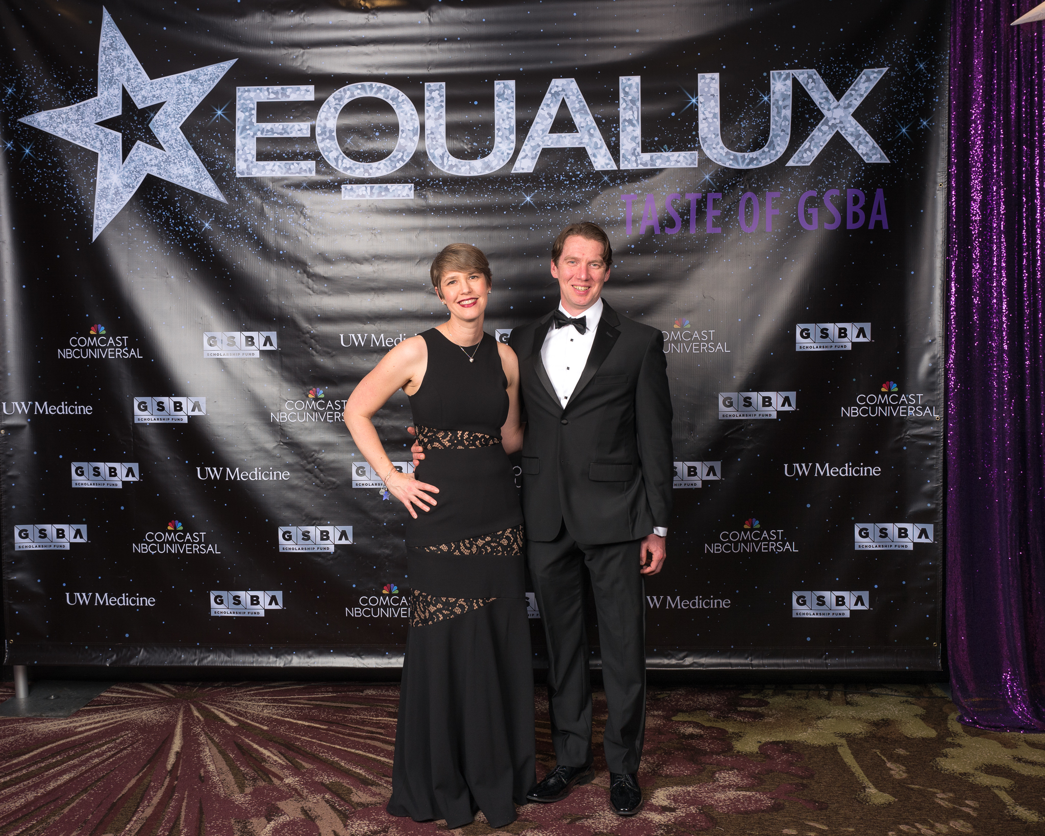 111718_GSBA EQUALUX at The Westin Seattle (Credit- Nate Gowdy)-88.jpg