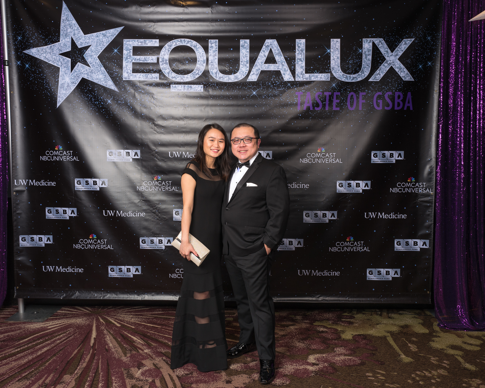 111718_GSBA EQUALUX at The Westin Seattle (Credit- Nate Gowdy)-90.jpg