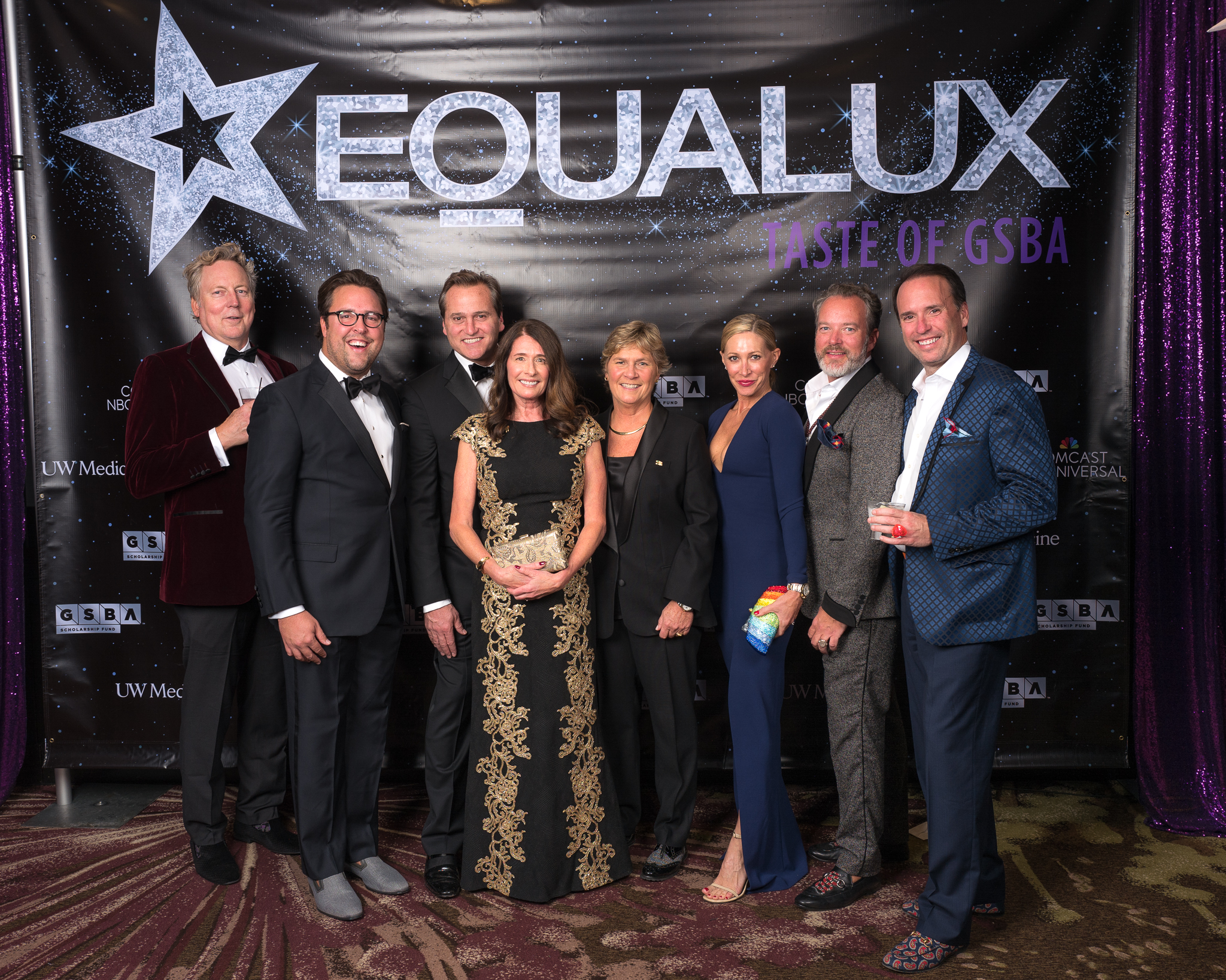 111718_GSBA EQUALUX at The Westin Seattle (Credit- Nate Gowdy)-94.jpg