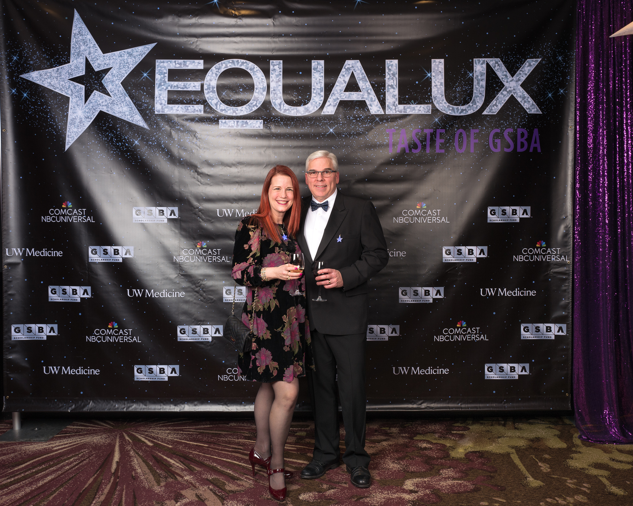 111718_GSBA EQUALUX at The Westin Seattle (Credit- Nate Gowdy)-95.jpg