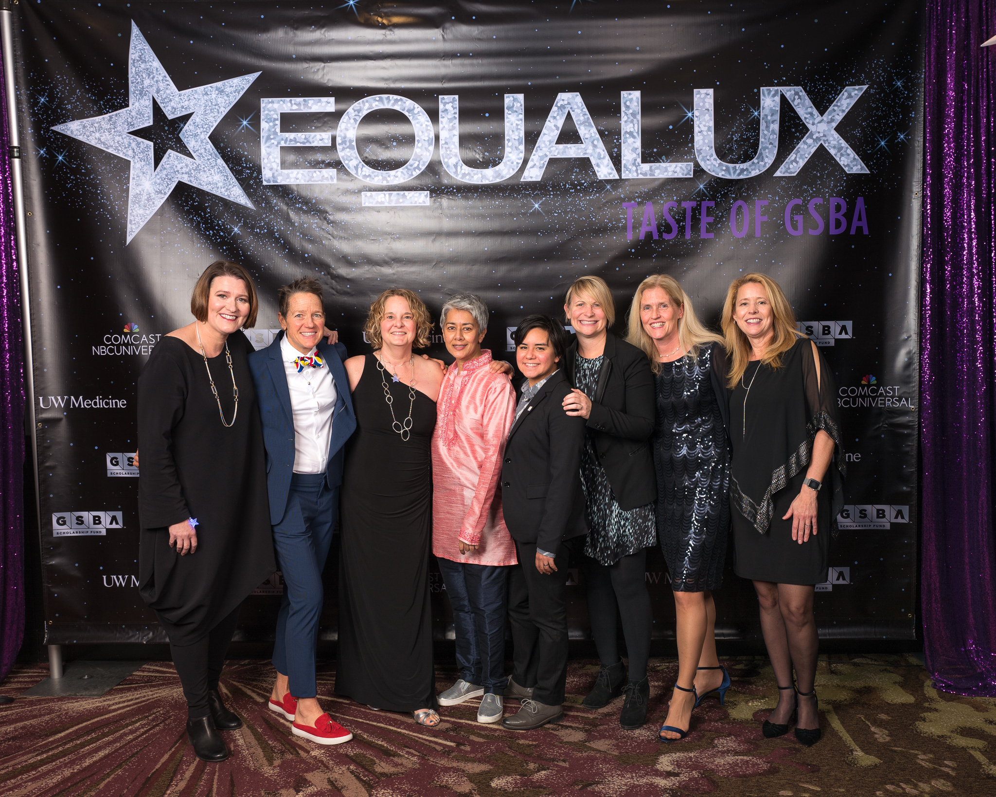 111718_GSBA EQUALUX at The Westin Seattle (Credit- Nate Gowdy)-97.jpg