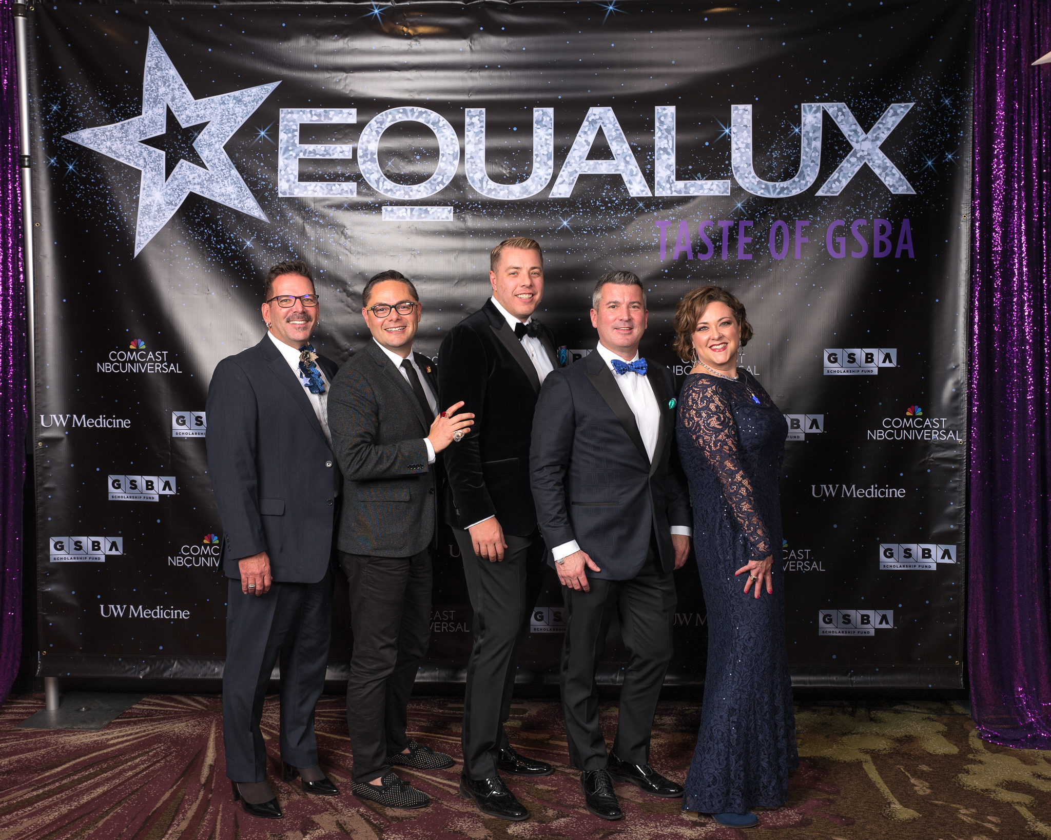 111718_GSBA EQUALUX at The Westin Seattle (Credit- Nate Gowdy)-98.jpg