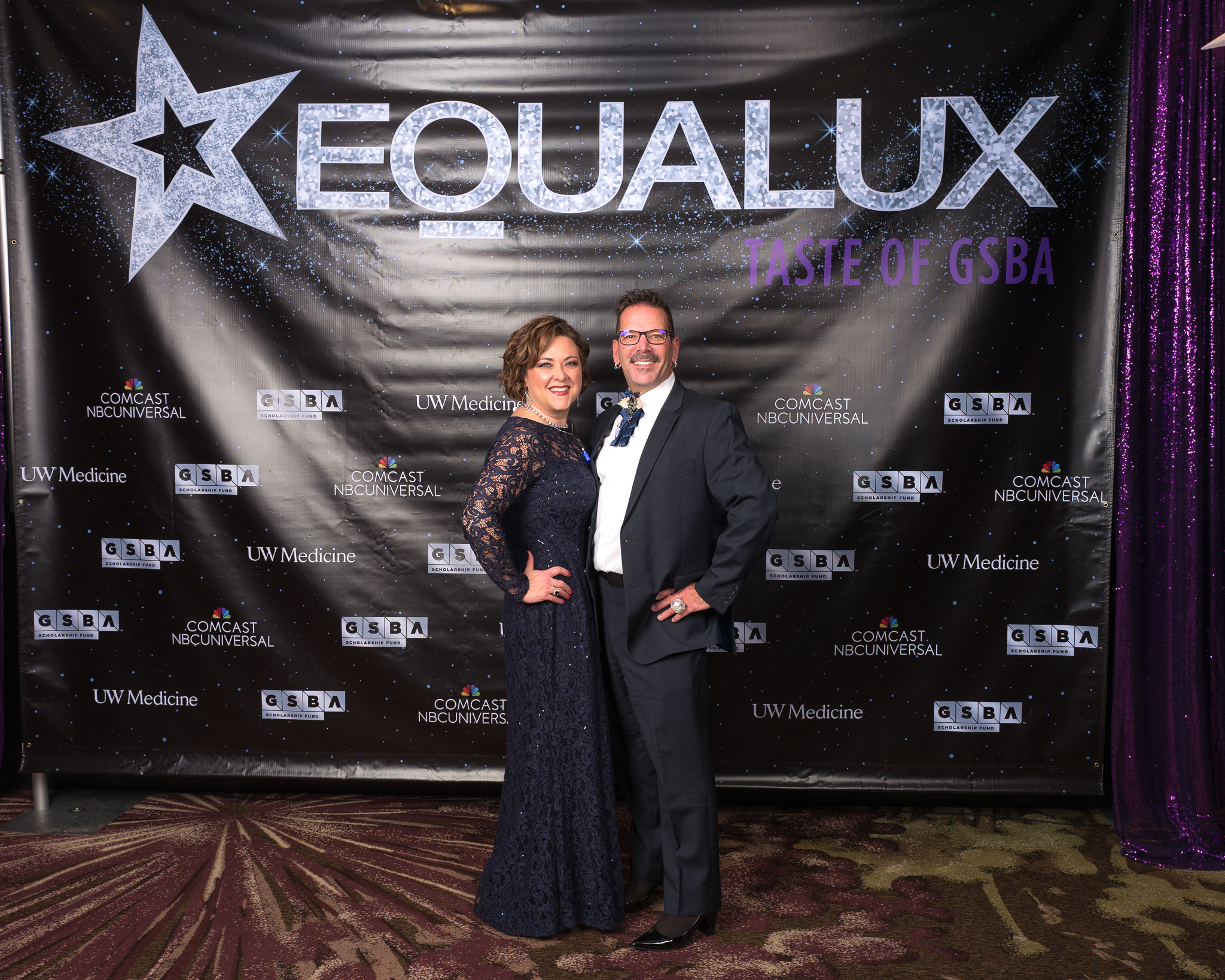 111718_GSBA EQUALUX at The Westin Seattle (Credit- Nate Gowdy)-101.jpg