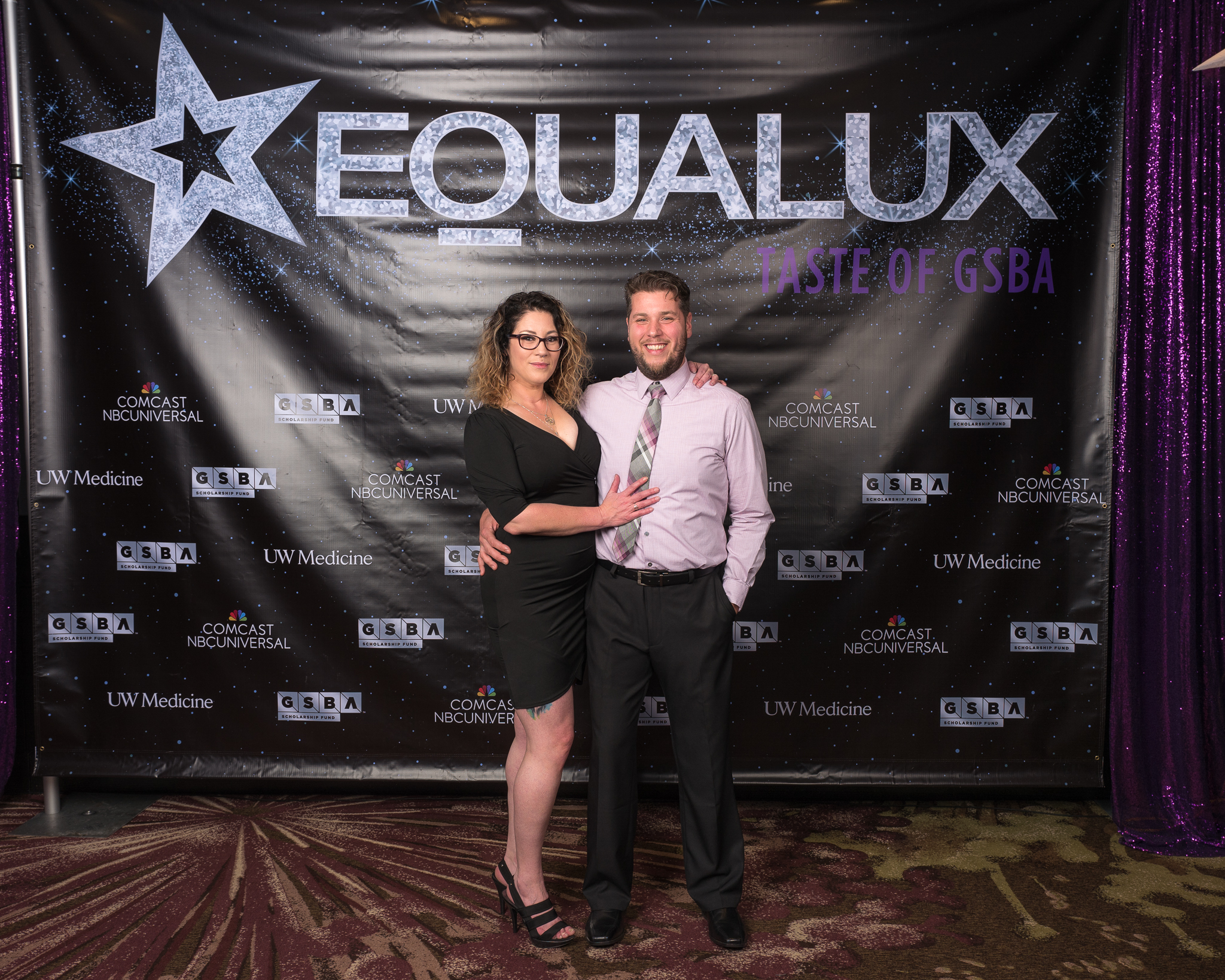 111718_GSBA EQUALUX at The Westin Seattle (Credit- Nate Gowdy)-102.jpg