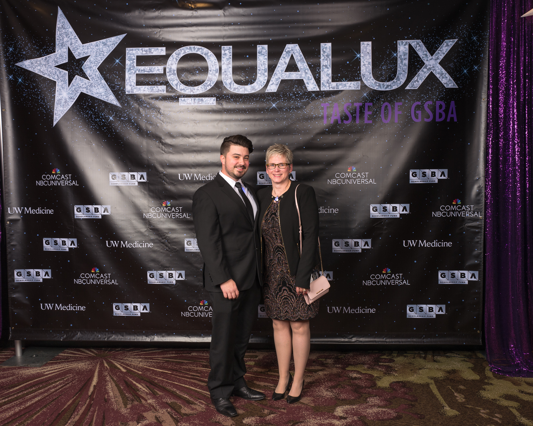 111718_GSBA EQUALUX at The Westin Seattle (Credit- Nate Gowdy)-103.jpg
