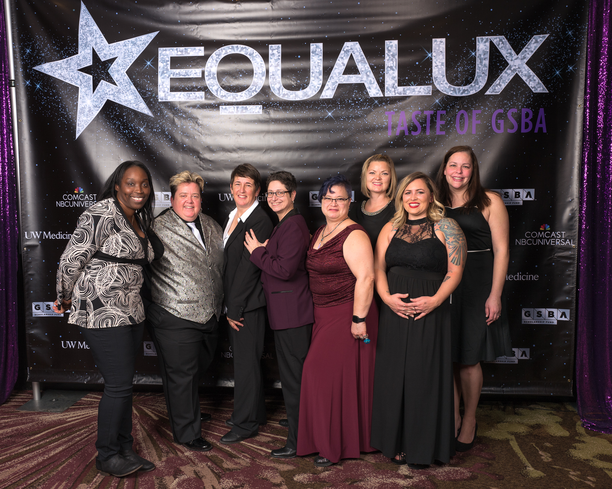 111718_GSBA EQUALUX at The Westin Seattle (Credit- Nate Gowdy)-104.jpg