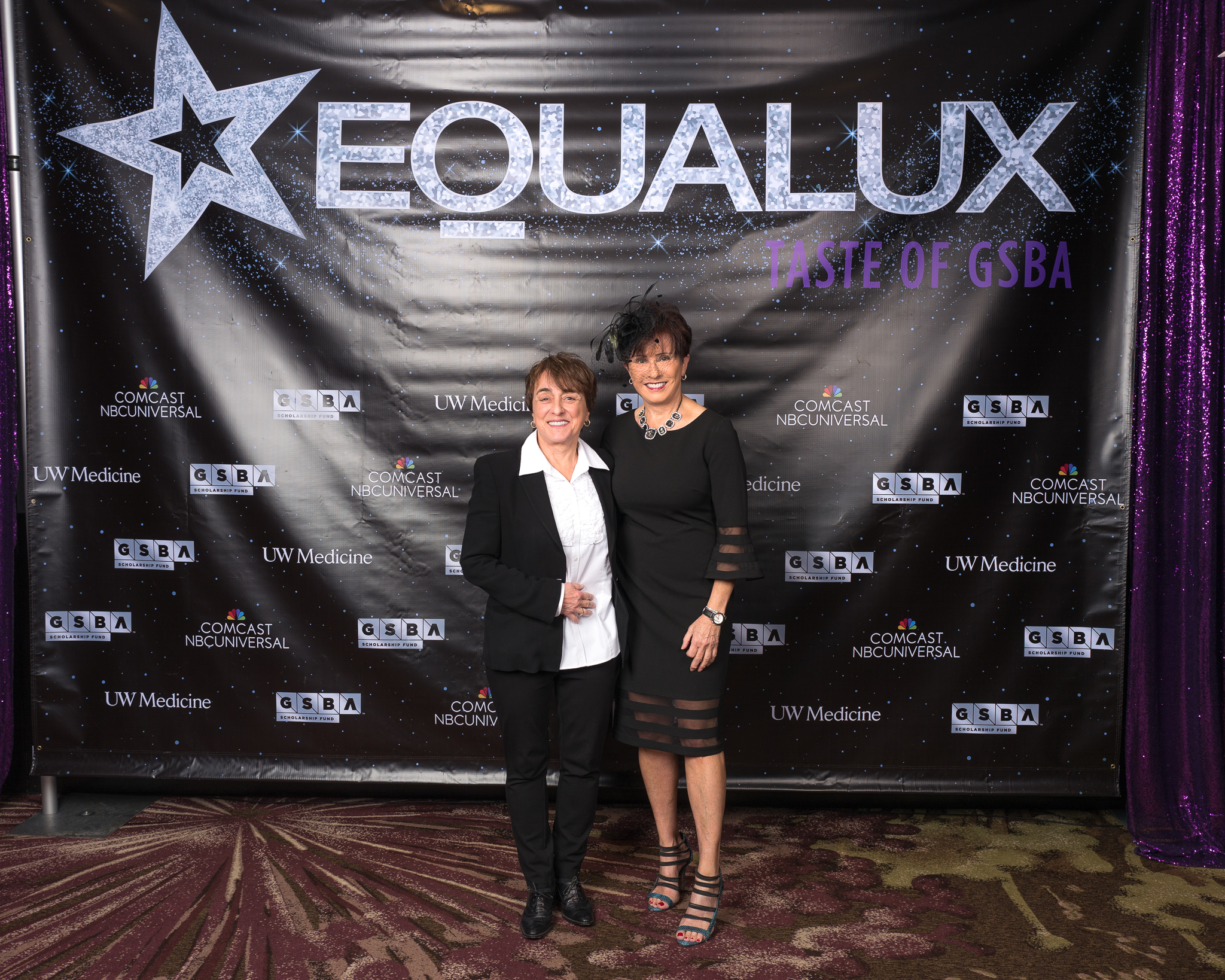 111718_GSBA EQUALUX at The Westin Seattle (Credit- Nate Gowdy)-105.jpg