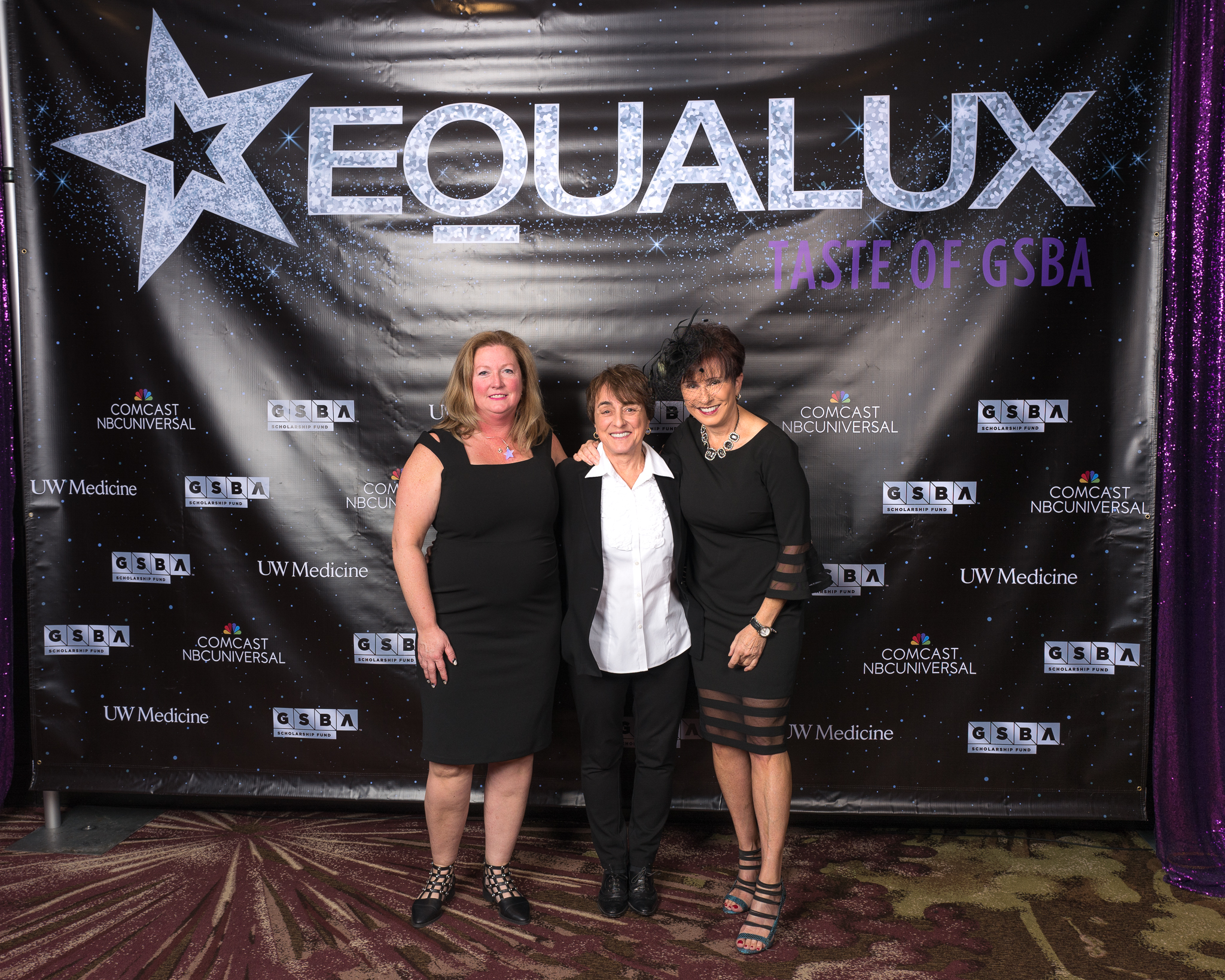 111718_GSBA EQUALUX at The Westin Seattle (Credit- Nate Gowdy)-106.jpg