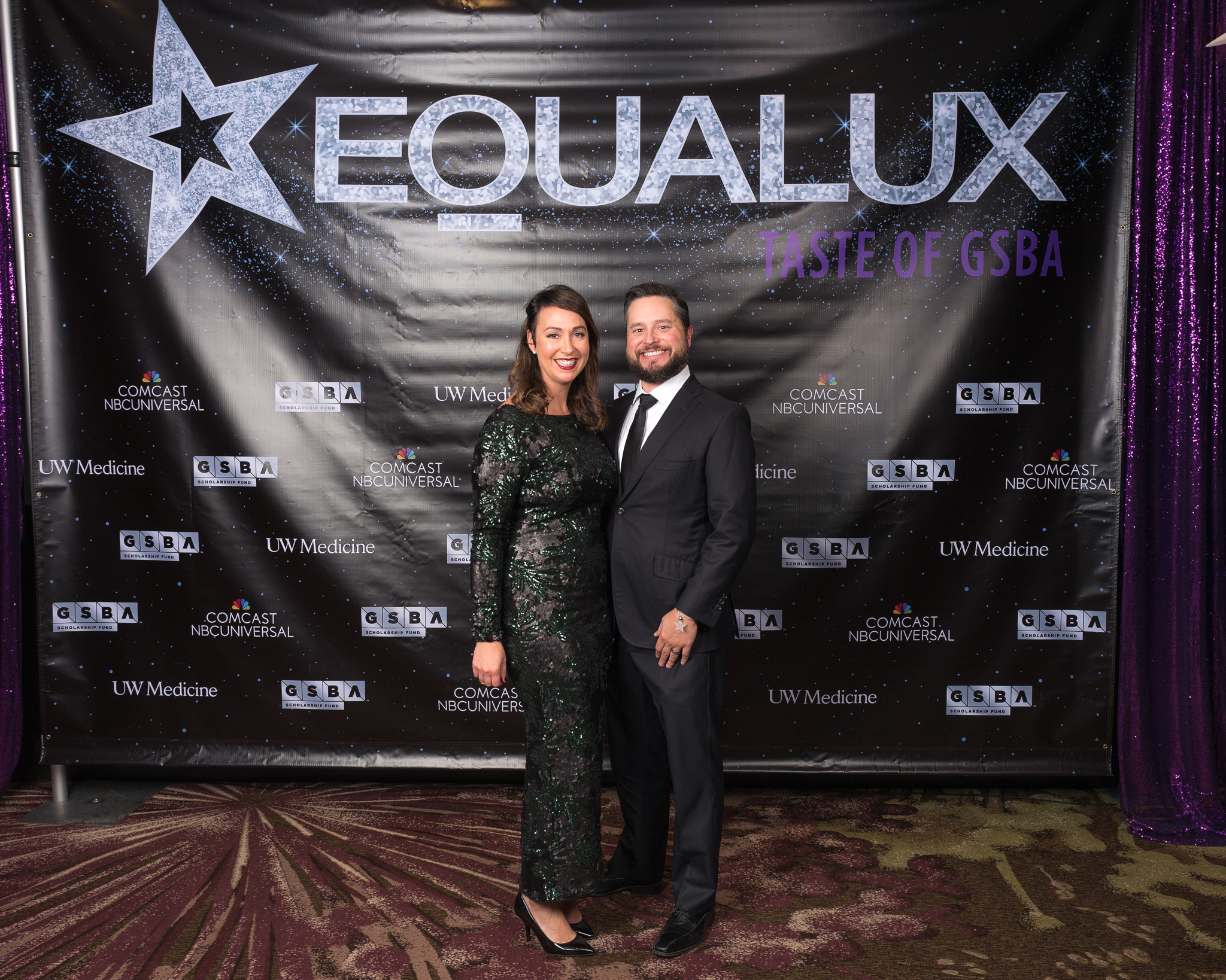 111718_GSBA EQUALUX at The Westin Seattle (Credit- Nate Gowdy)-109.jpg