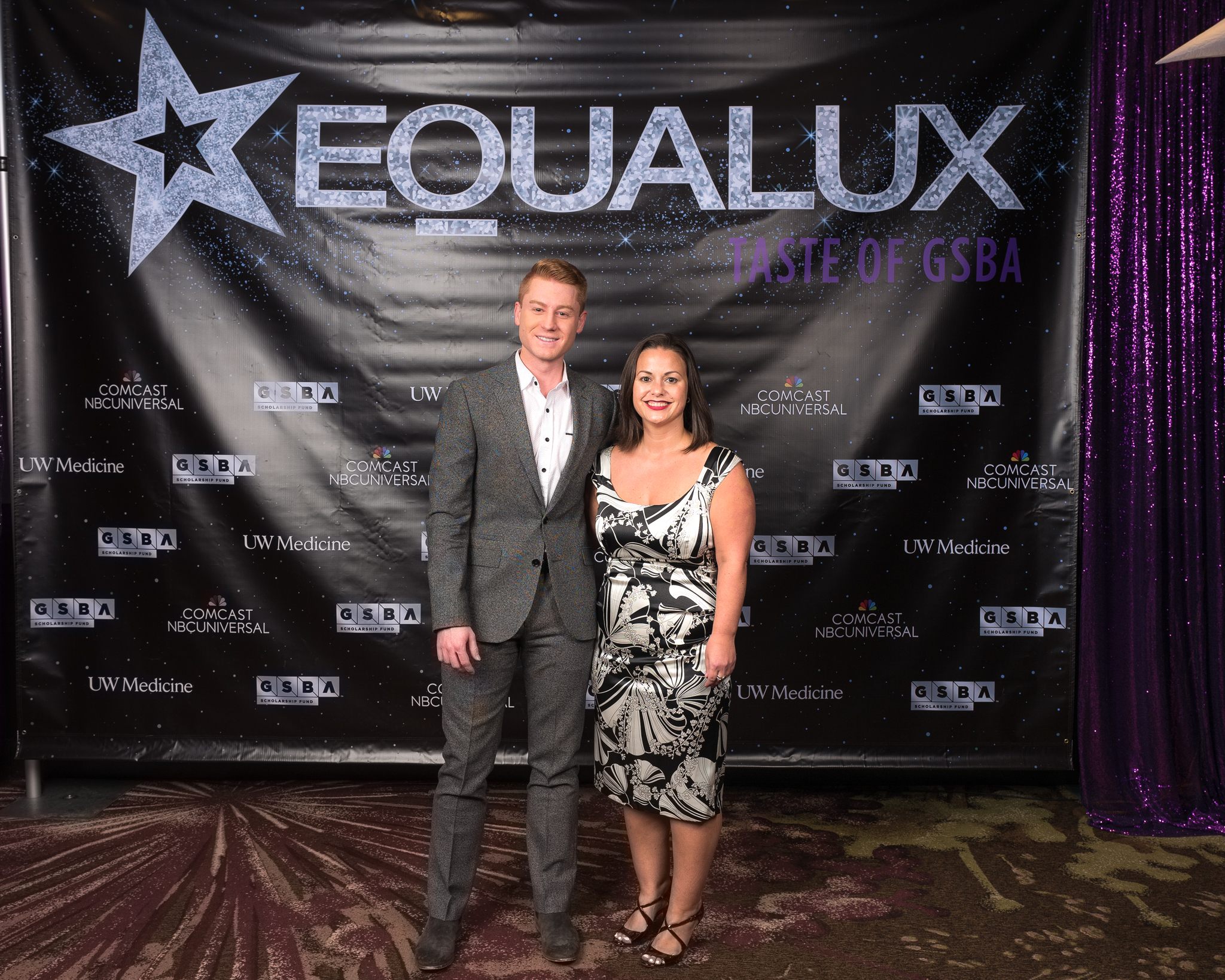 111718_GSBA EQUALUX at The Westin Seattle (Credit- Nate Gowdy)-111.jpg