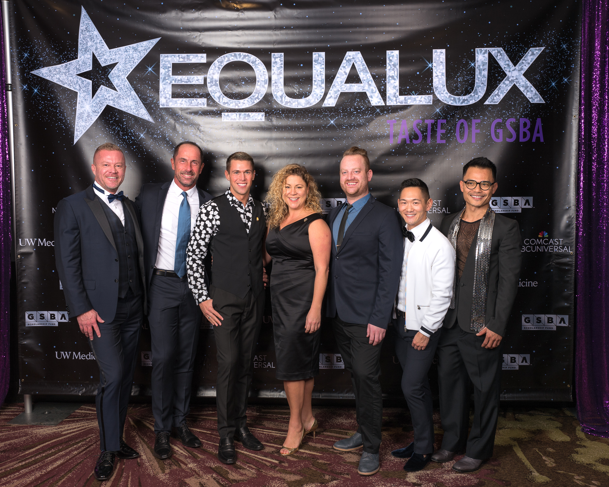 111718_GSBA EQUALUX at The Westin Seattle (Credit- Nate Gowdy)-112.jpg