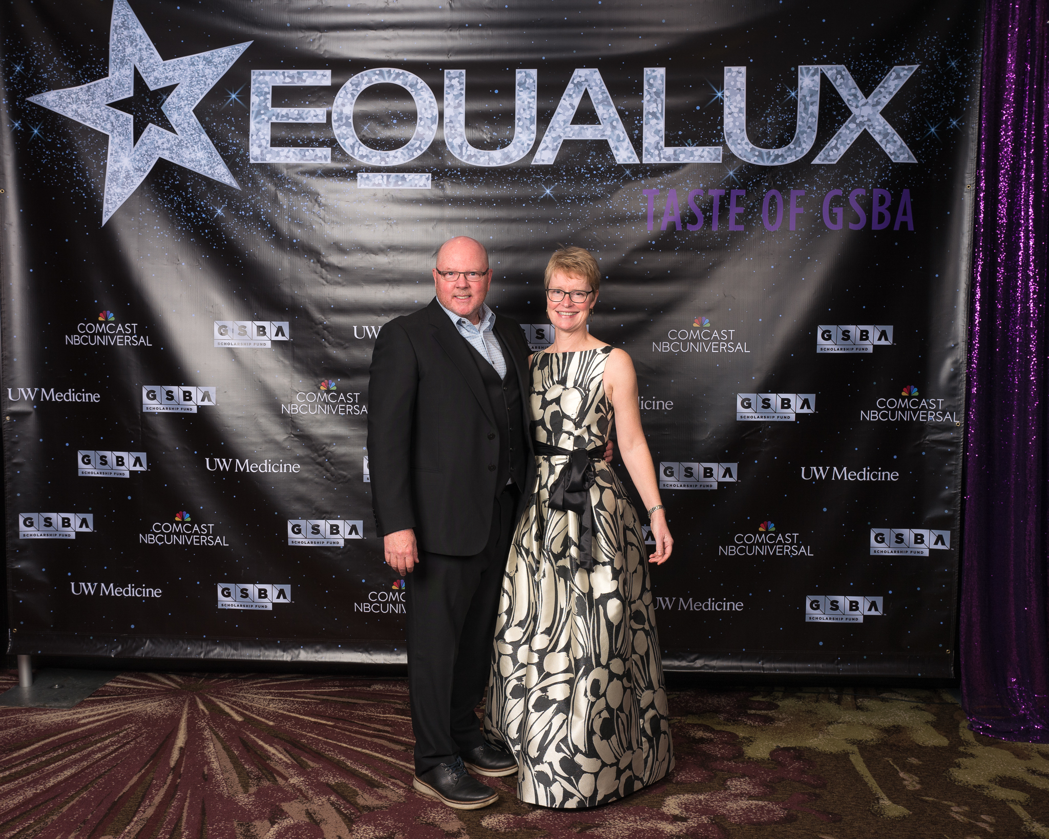 111718_GSBA EQUALUX at The Westin Seattle (Credit- Nate Gowdy)-113.jpg