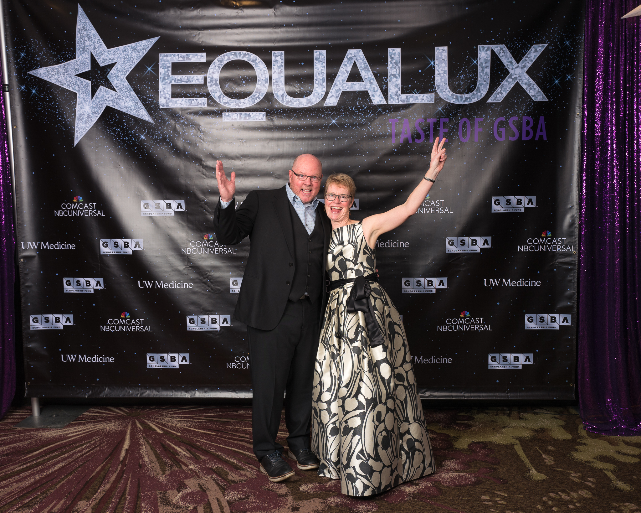 111718_GSBA EQUALUX at The Westin Seattle (Credit- Nate Gowdy)-114.jpg