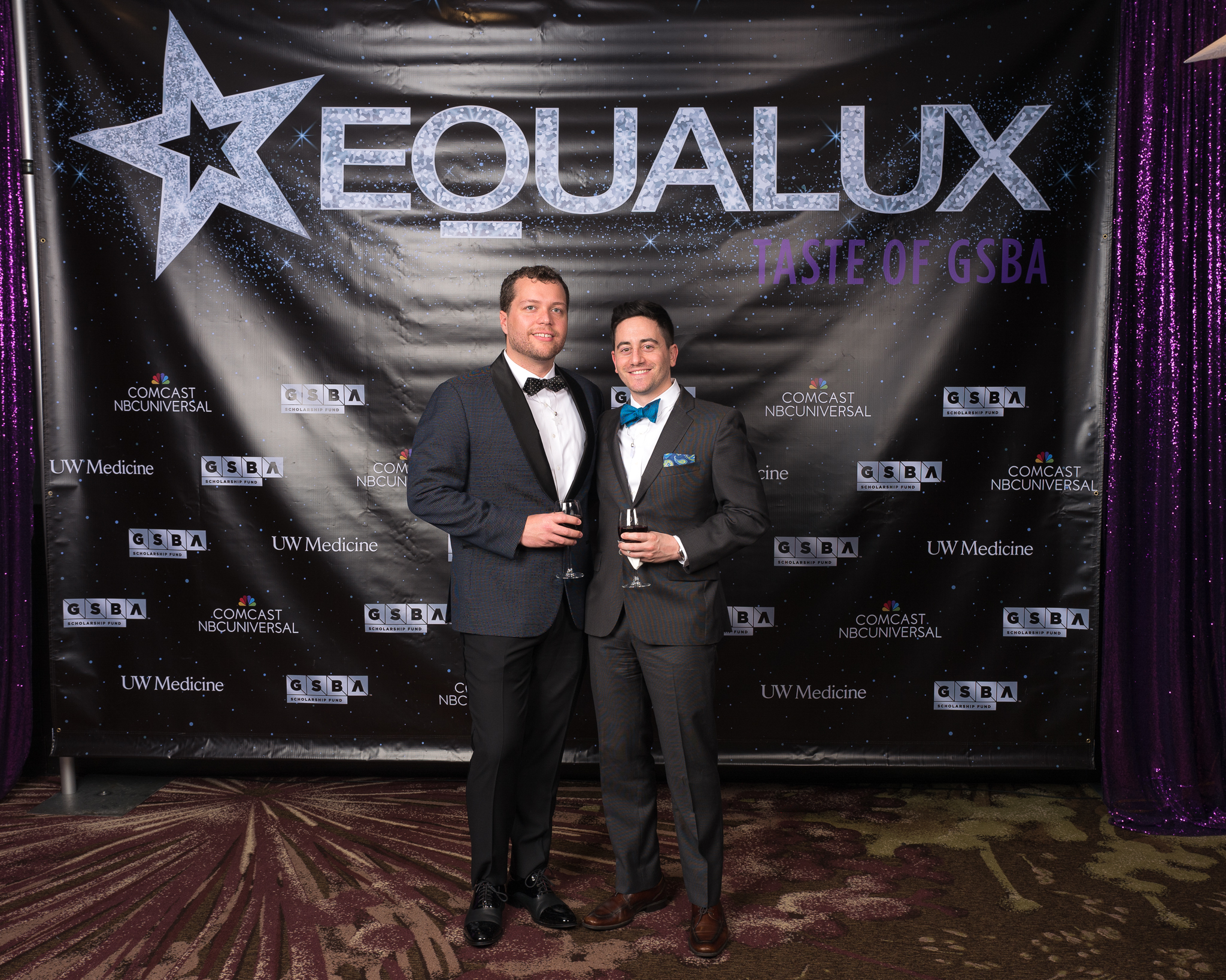 111718_GSBA EQUALUX at The Westin Seattle (Credit- Nate Gowdy)-116.jpg