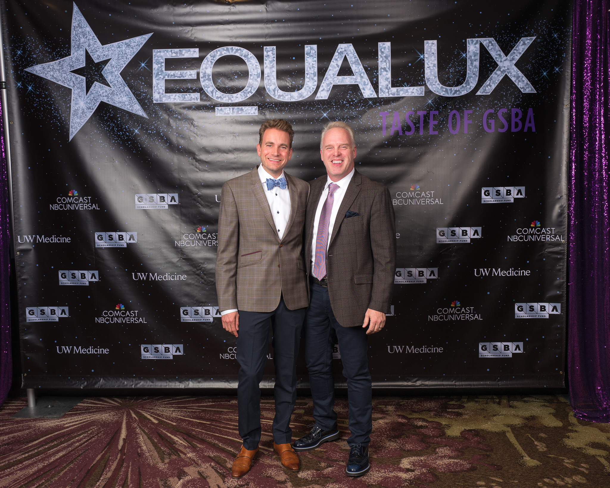 111718_GSBA EQUALUX at The Westin Seattle (Credit- Nate Gowdy)-118.jpg