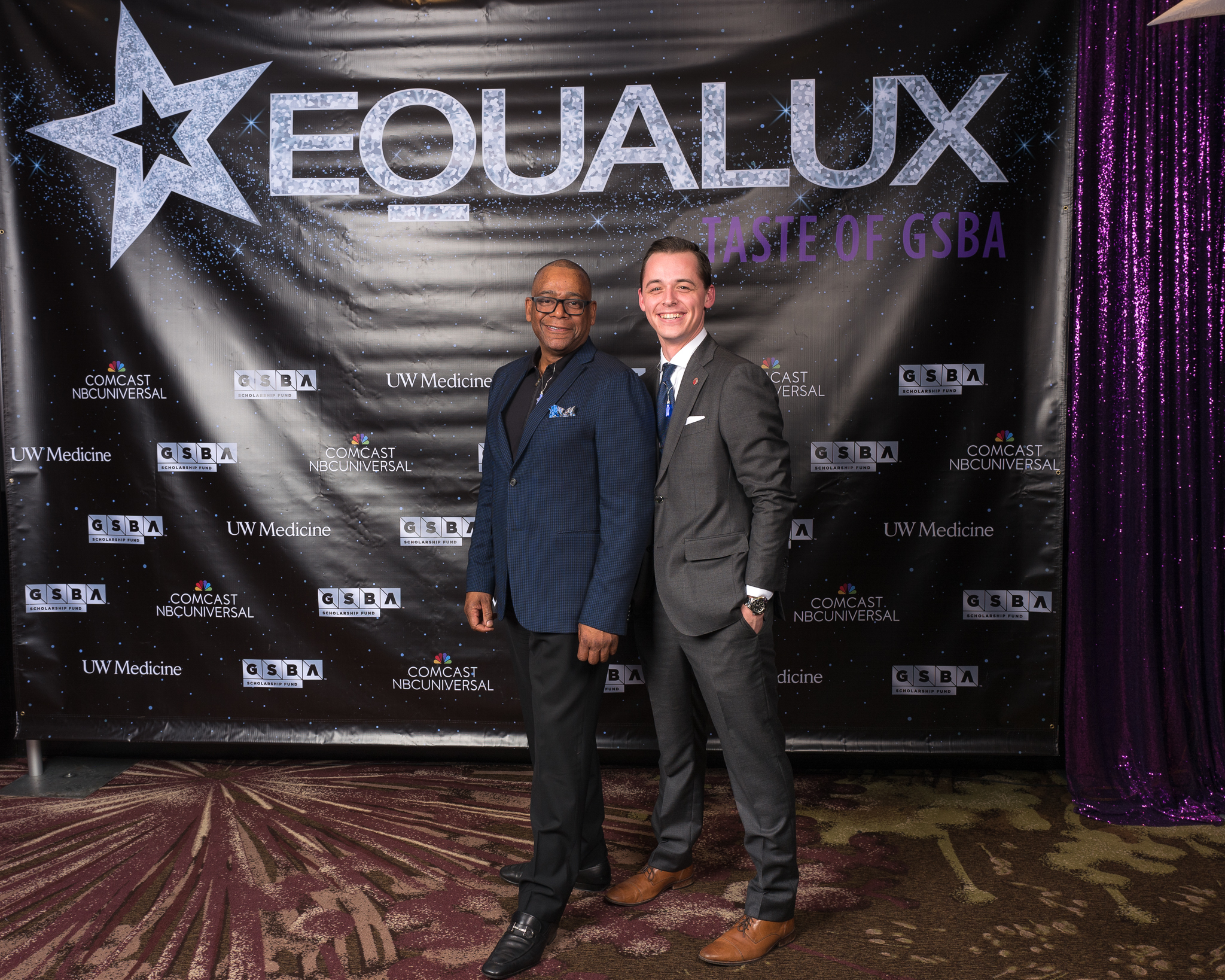 111718_GSBA EQUALUX at The Westin Seattle (Credit- Nate Gowdy)-120.jpg