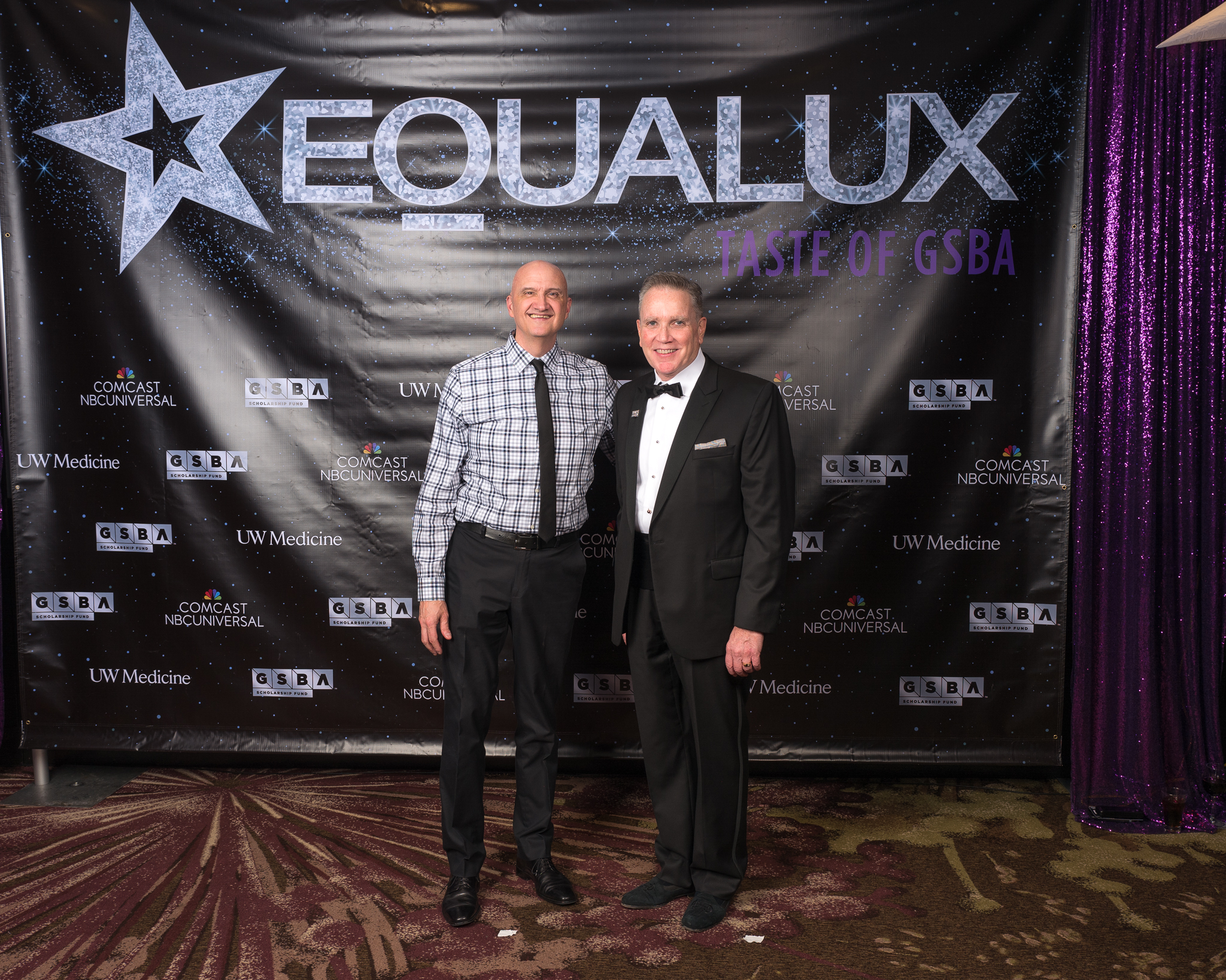 111718_GSBA EQUALUX at The Westin Seattle (Credit- Nate Gowdy)-121.jpg