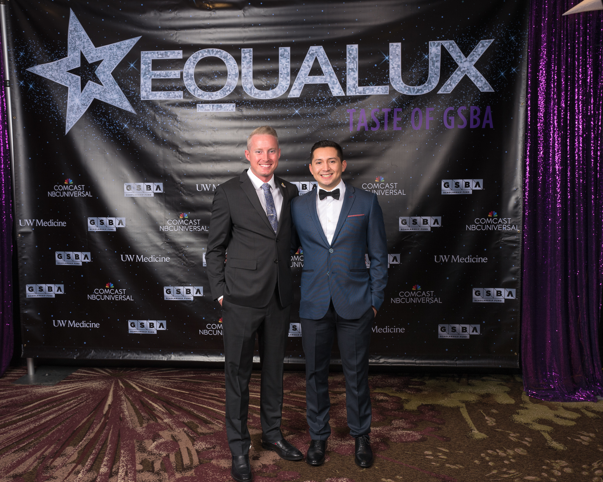 111718_GSBA EQUALUX at The Westin Seattle (Credit- Nate Gowdy)-122.jpg