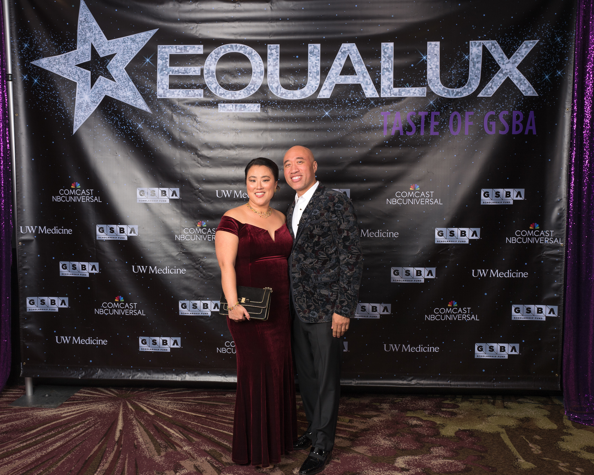 111718_GSBA EQUALUX at The Westin Seattle (Credit- Nate Gowdy)-123.jpg