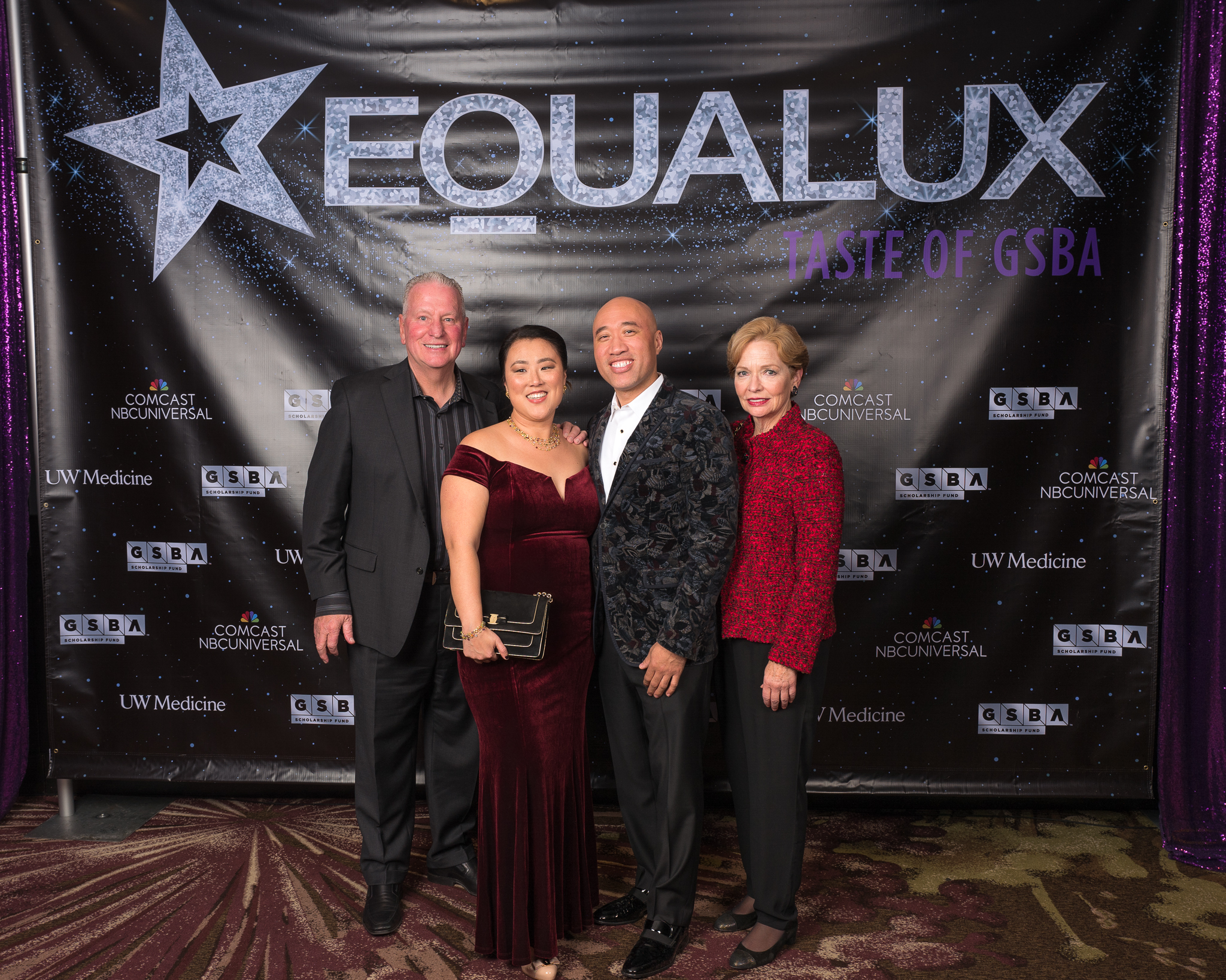 111718_GSBA EQUALUX at The Westin Seattle (Credit- Nate Gowdy)-124.jpg