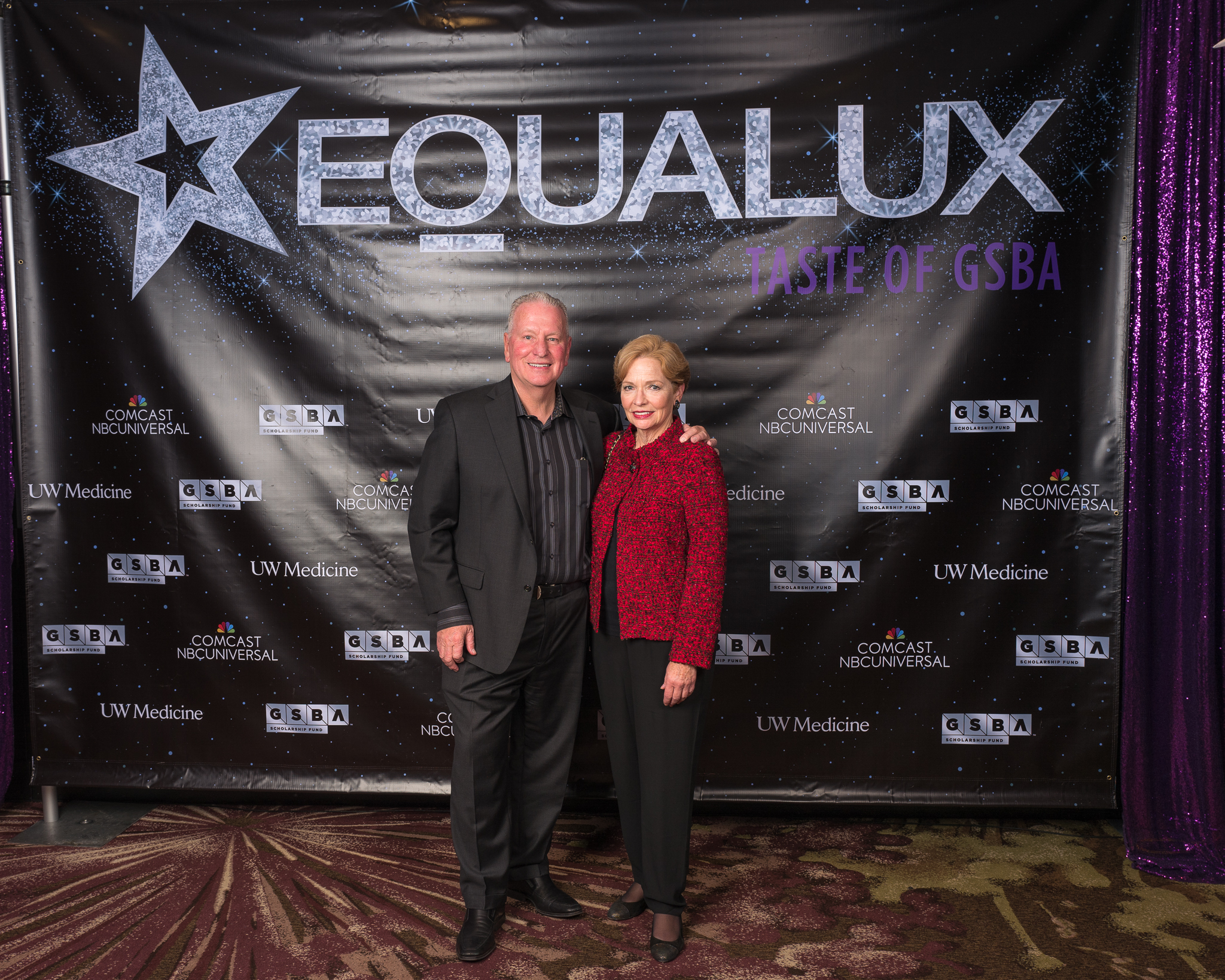 111718_GSBA EQUALUX at The Westin Seattle (Credit- Nate Gowdy)-125.jpg
