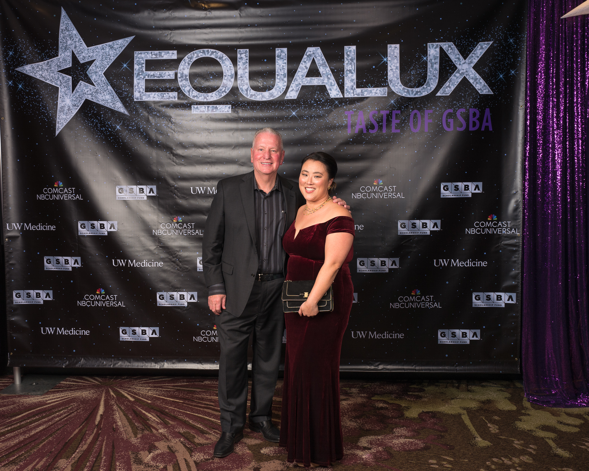 111718_GSBA EQUALUX at The Westin Seattle (Credit- Nate Gowdy)-126.jpg